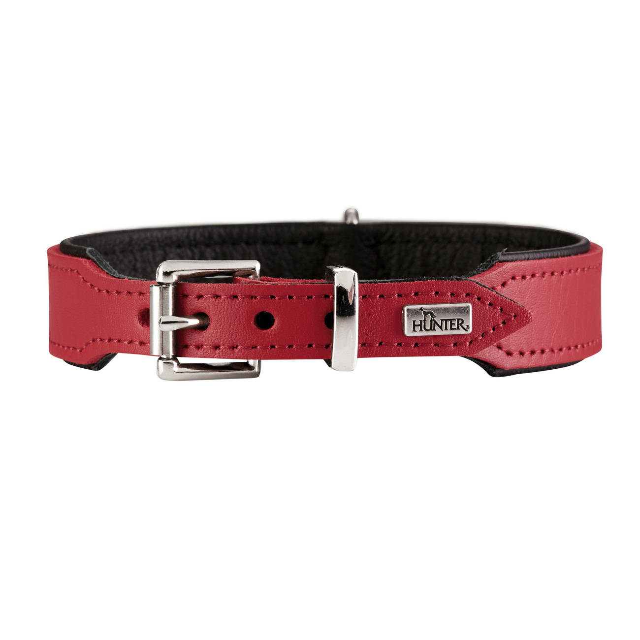 Hunter Hundehalsband Basic 46951, Bild 4