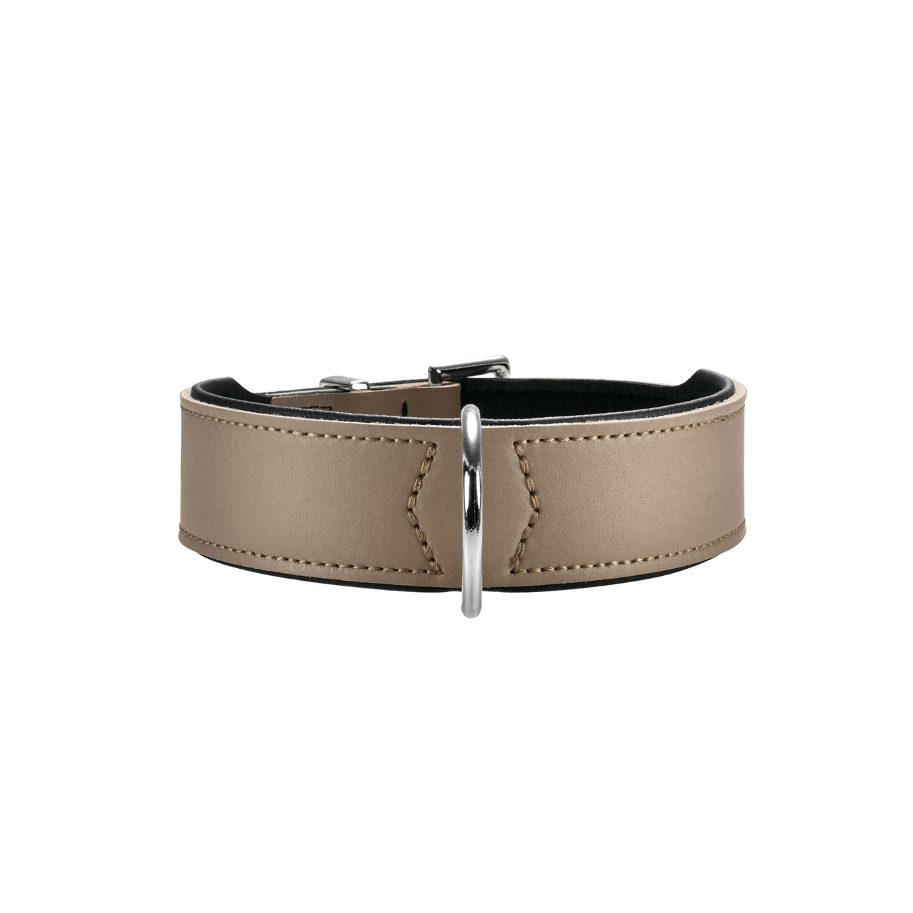 Hunter Hundehalsband Basic 46951, Bild 6