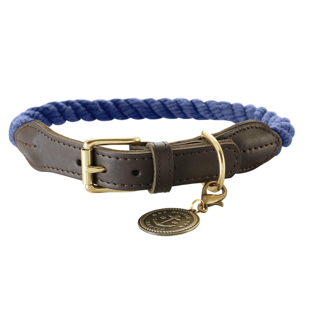 Hunter Hundehalsband List Tau 64715, Bild 2