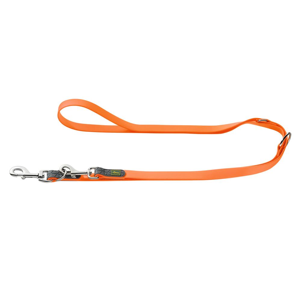 Hunter Hundeleine New Convenience 63070, Bild 6