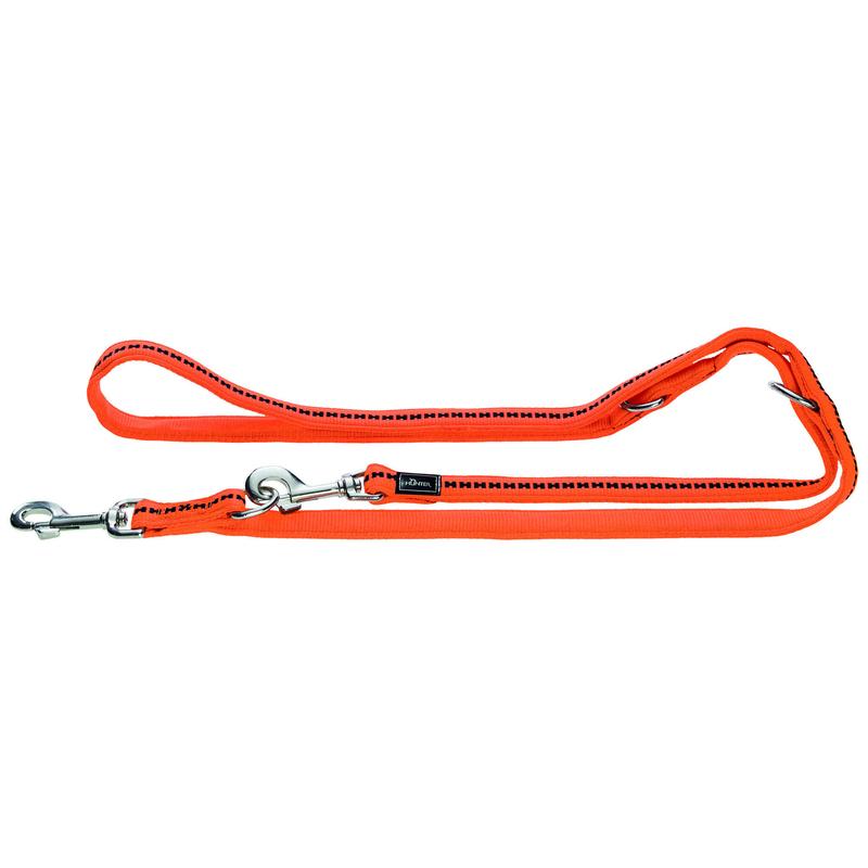 Hunter Hundeleine Power Grip 42224