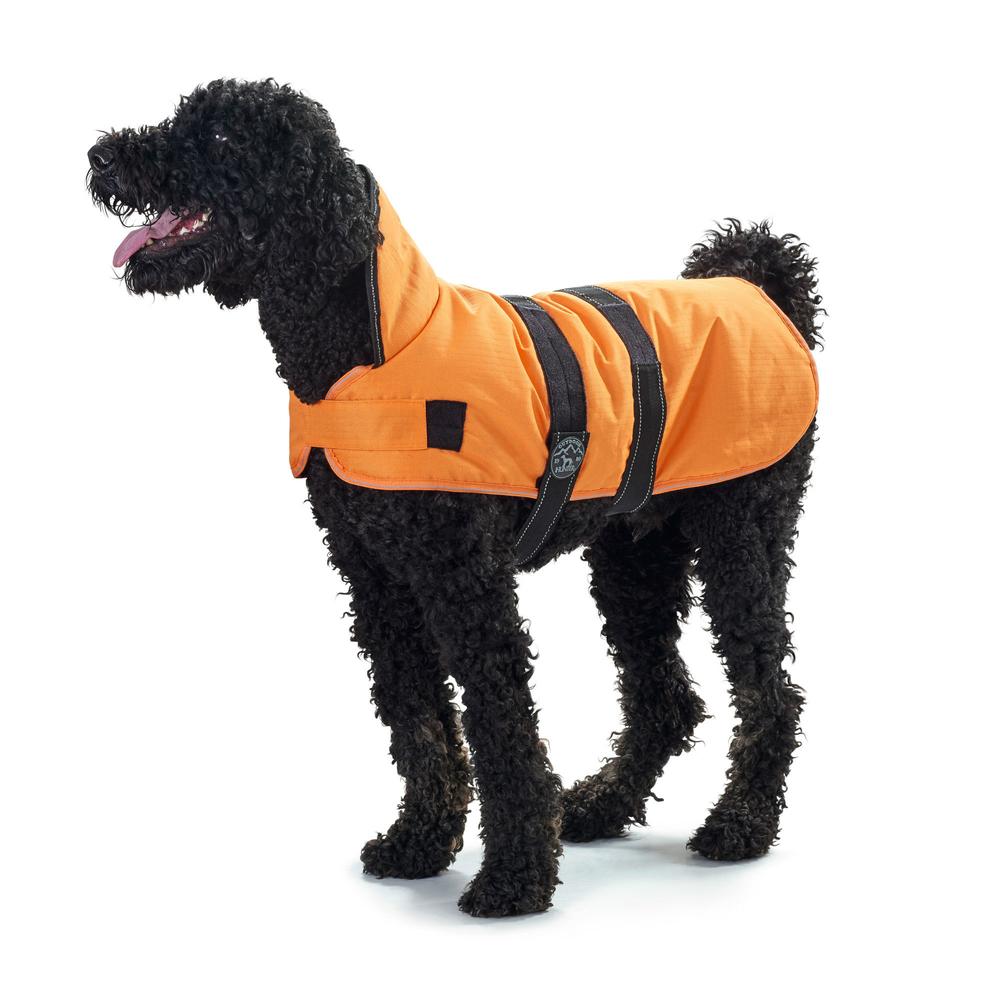 Hunter Hundemantel Denali 62917, Bild 5