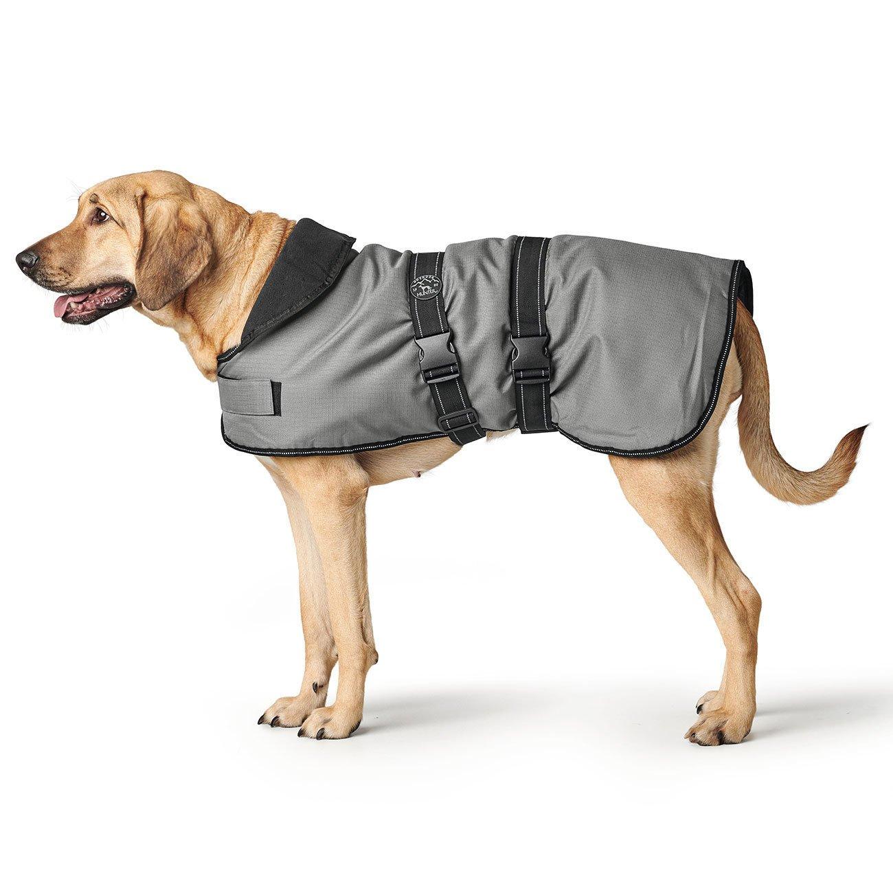 Hunter Hundemantel Denali 62917, Bild 7