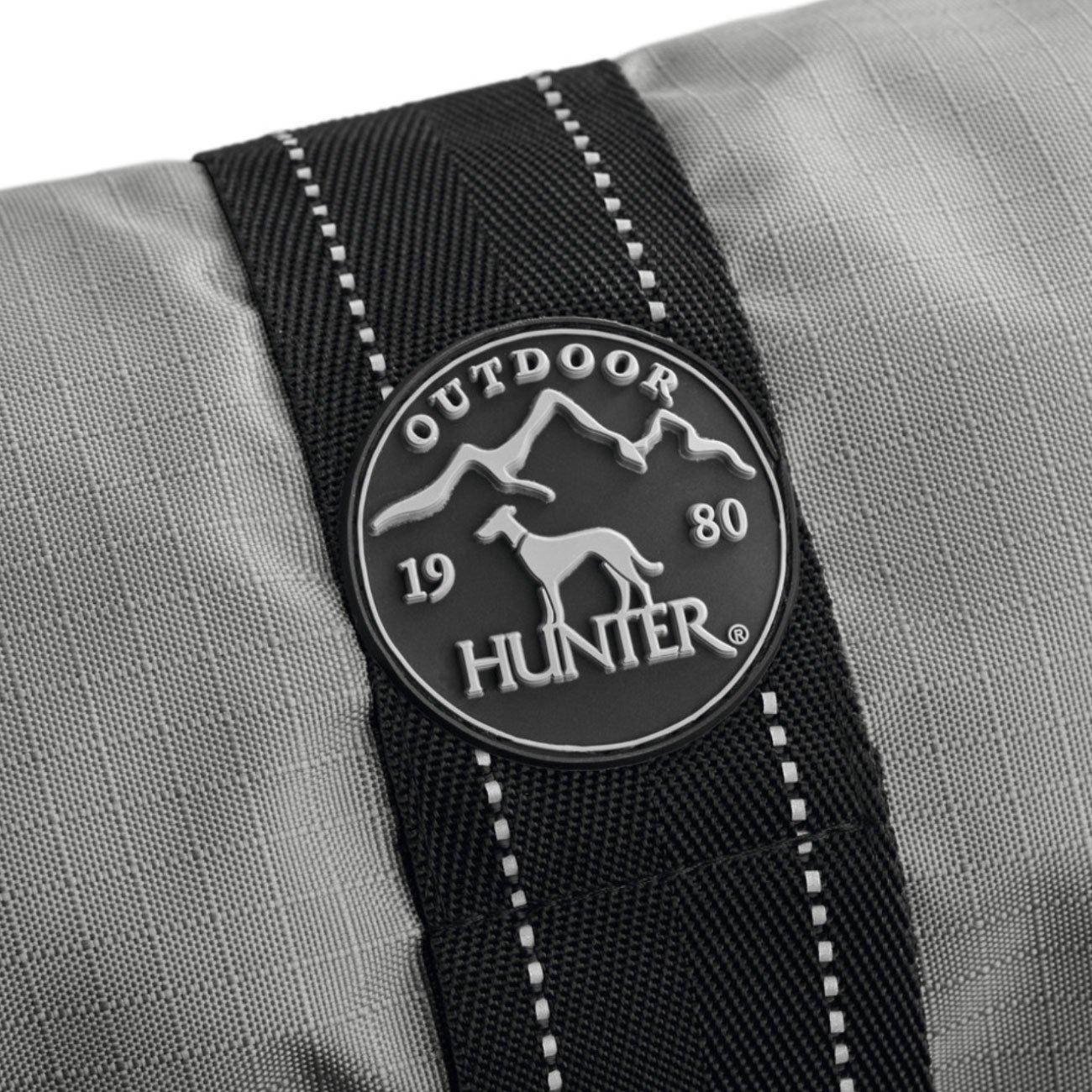 Hunter Hundemantel Denali 62917, Bild 8