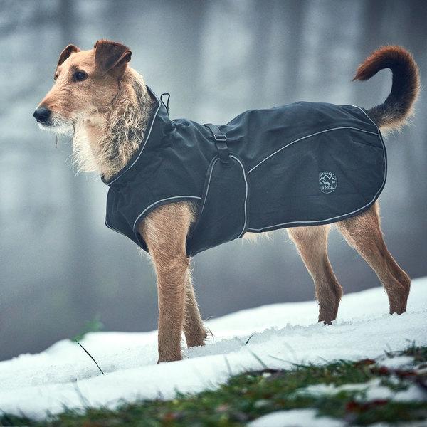 Hunter Hundemantel Uppsala 62968, Bild 2