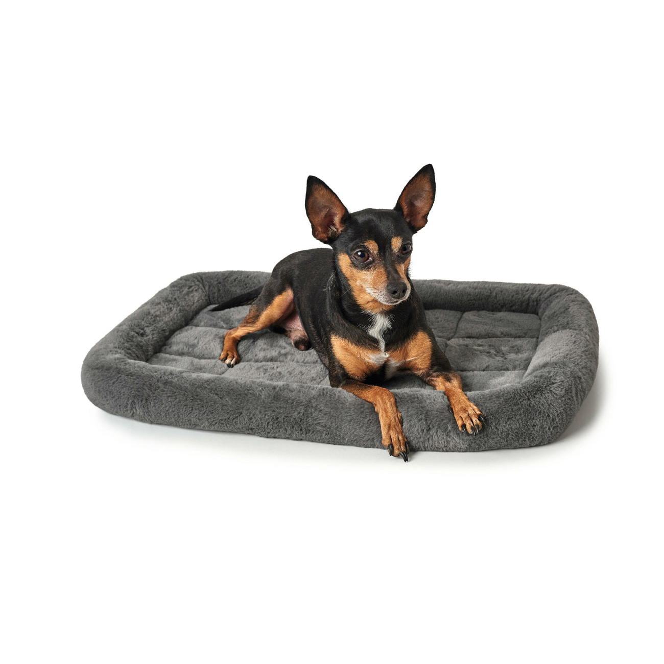 Hunter Hundematte Vermont Cozy 65705
