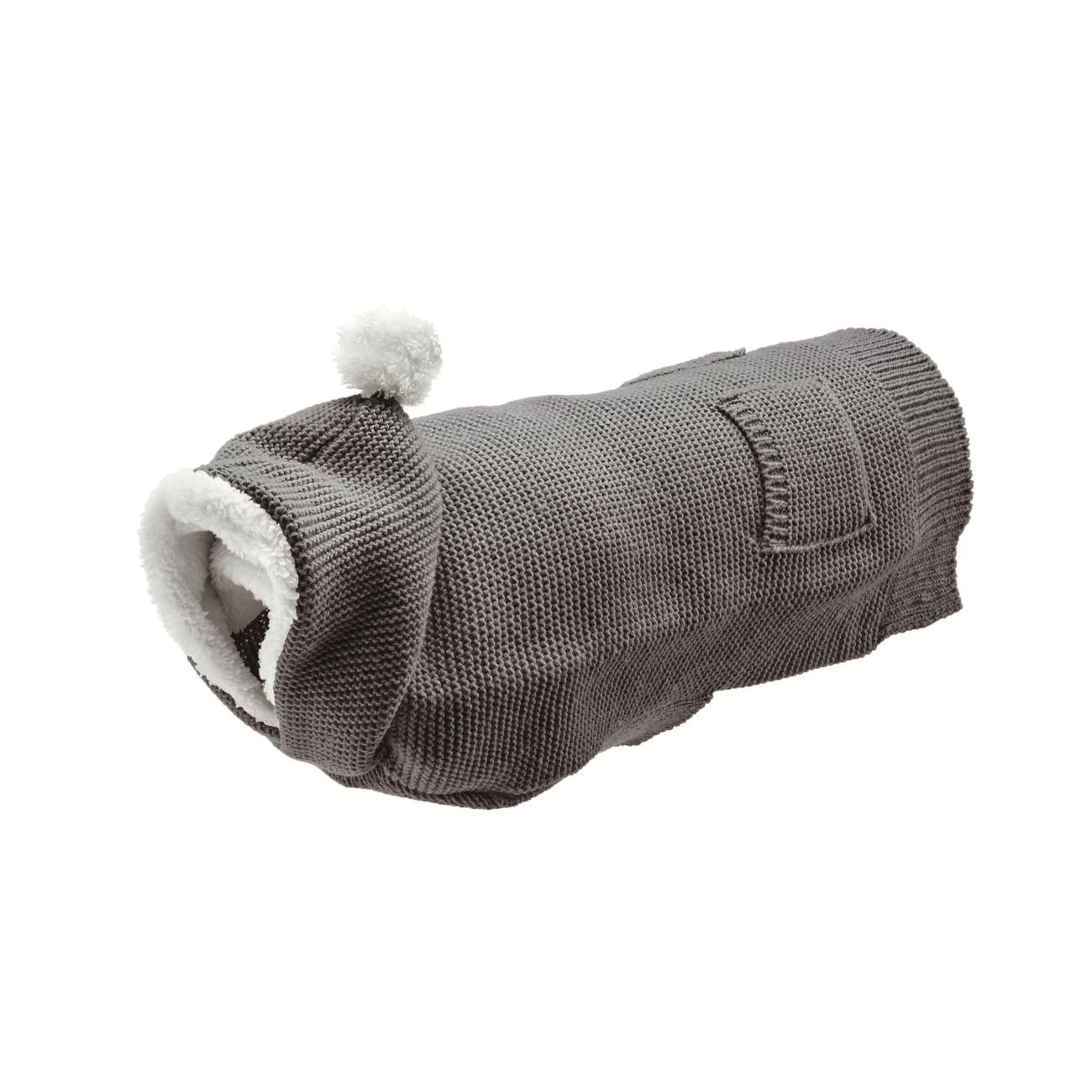 Hunter Hundepullover Rögla 66370