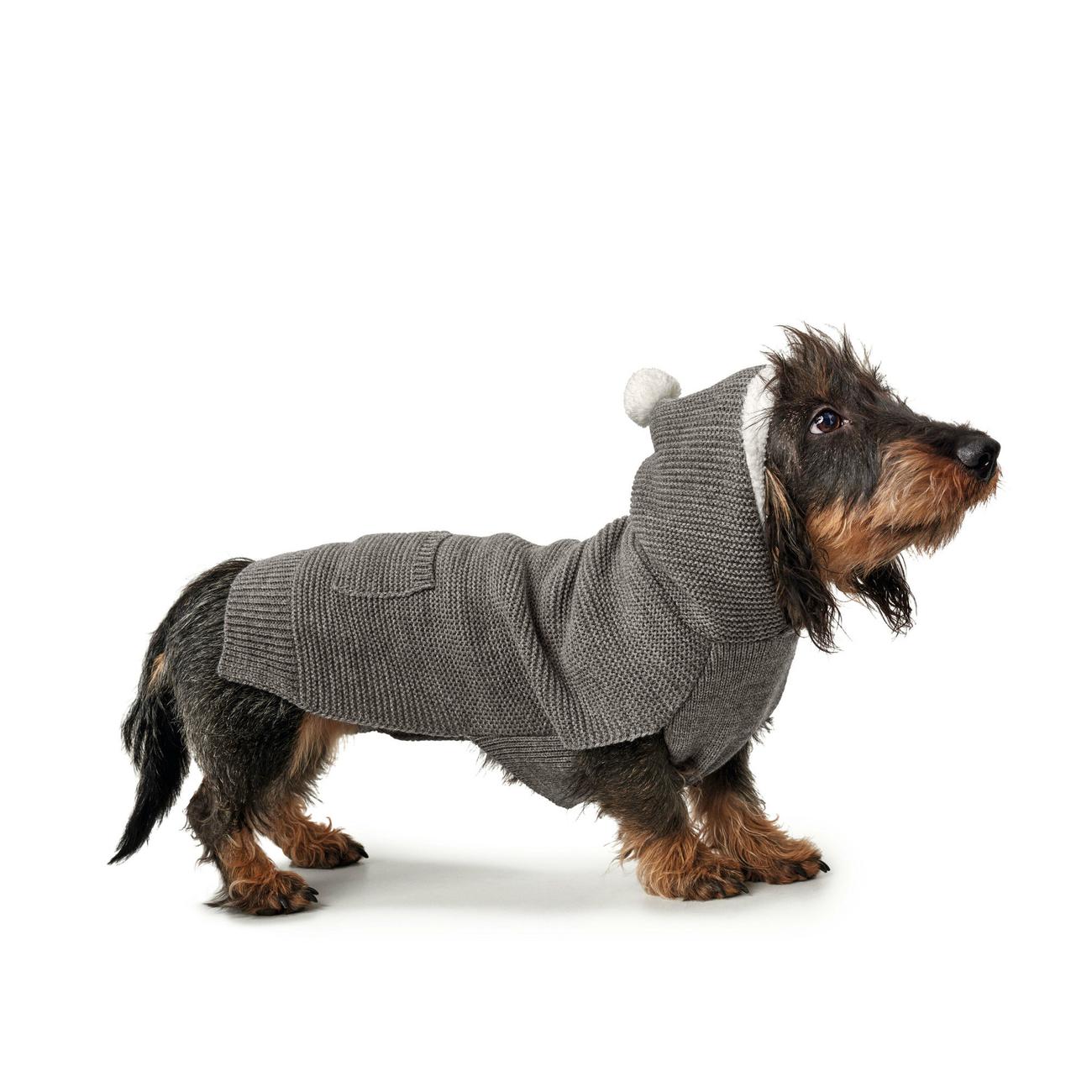Hunter Hundepullover Rögla 66370, Bild 4