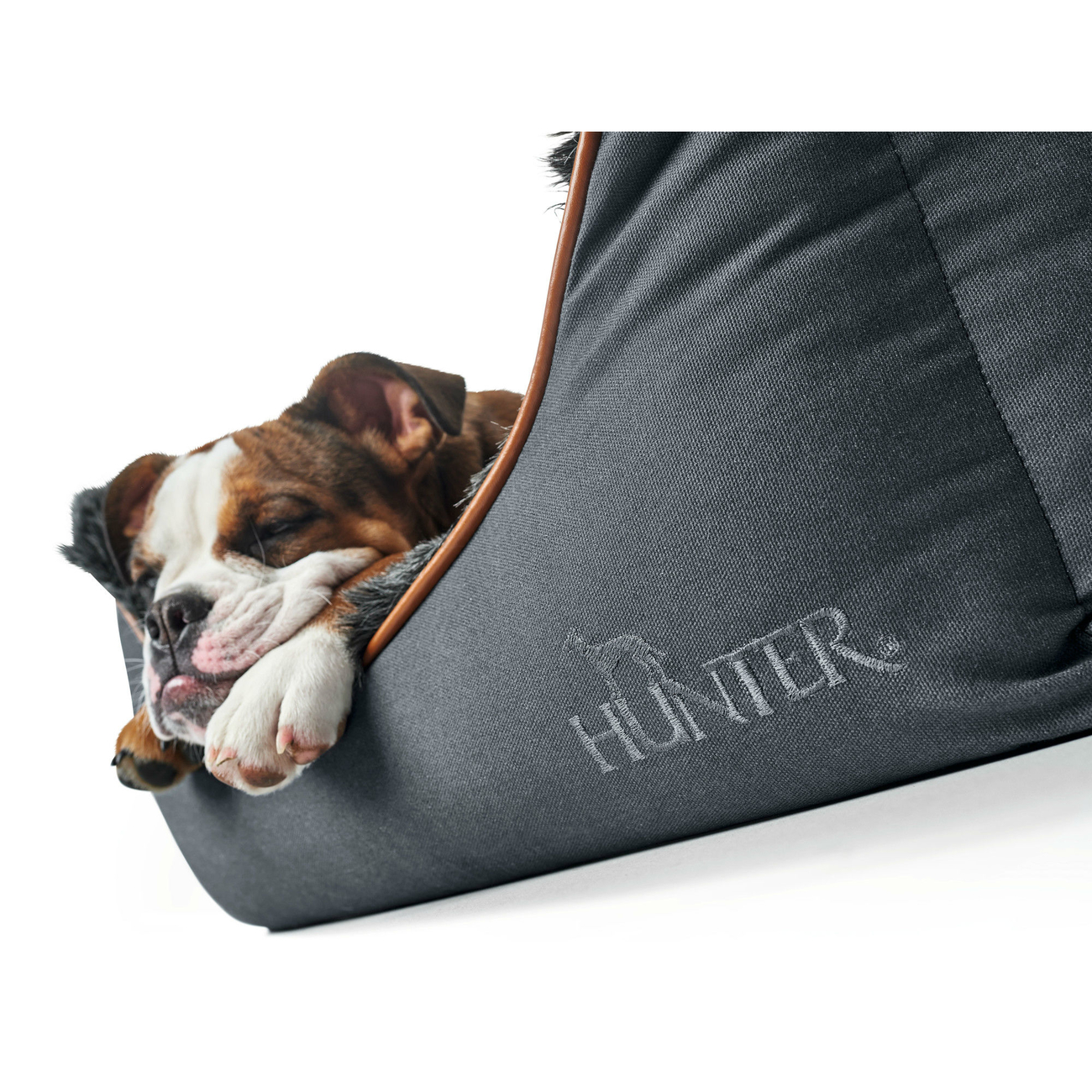 Hunter Hundesofa Bergamo 65337, Bild 8