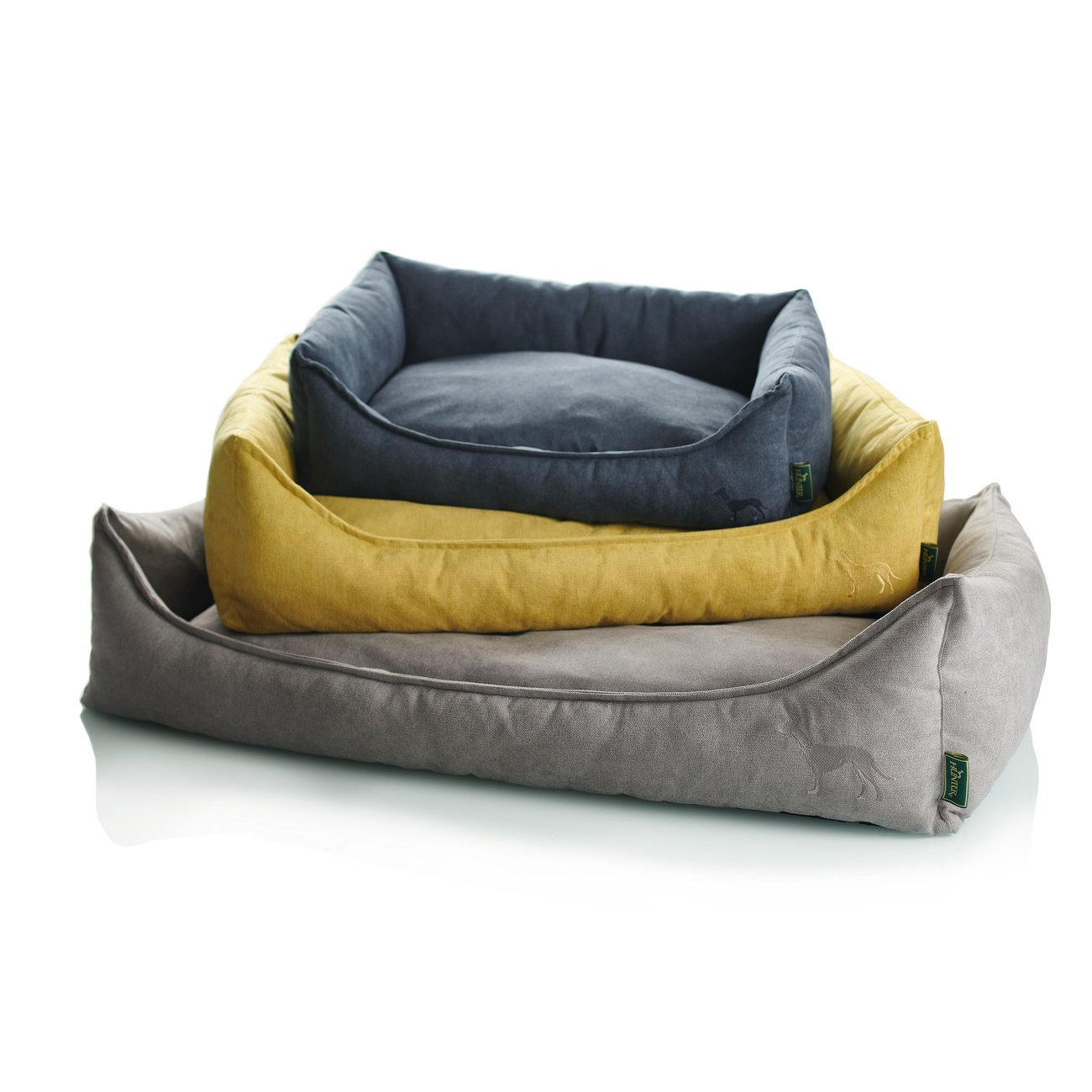 Hunter Hundesofa Eiby