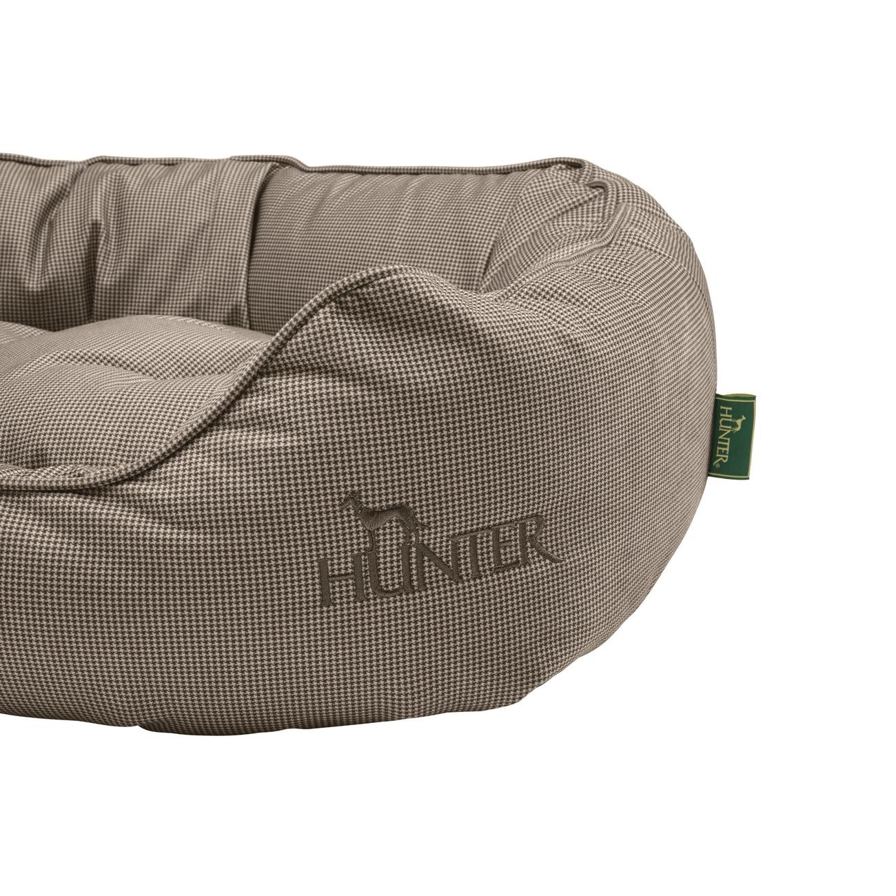 Hunter Hundesofa Lancaster 65697, Bild 3