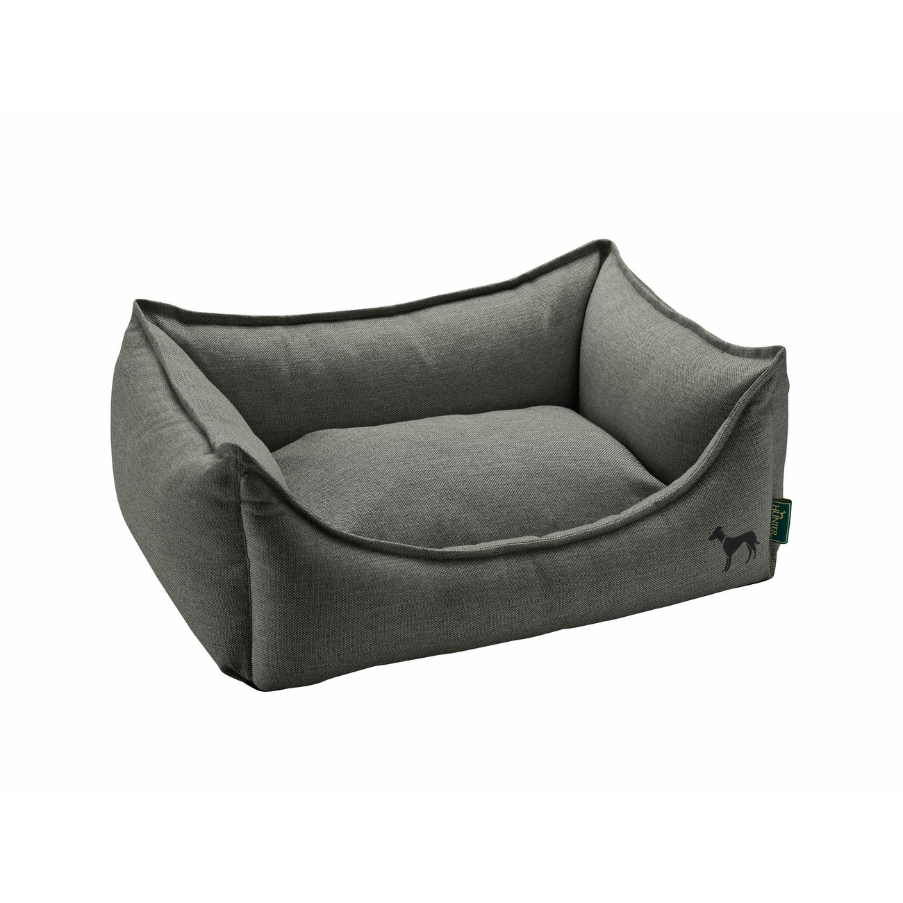 Hunter Hundesofa Livingston 60856, Bild 2