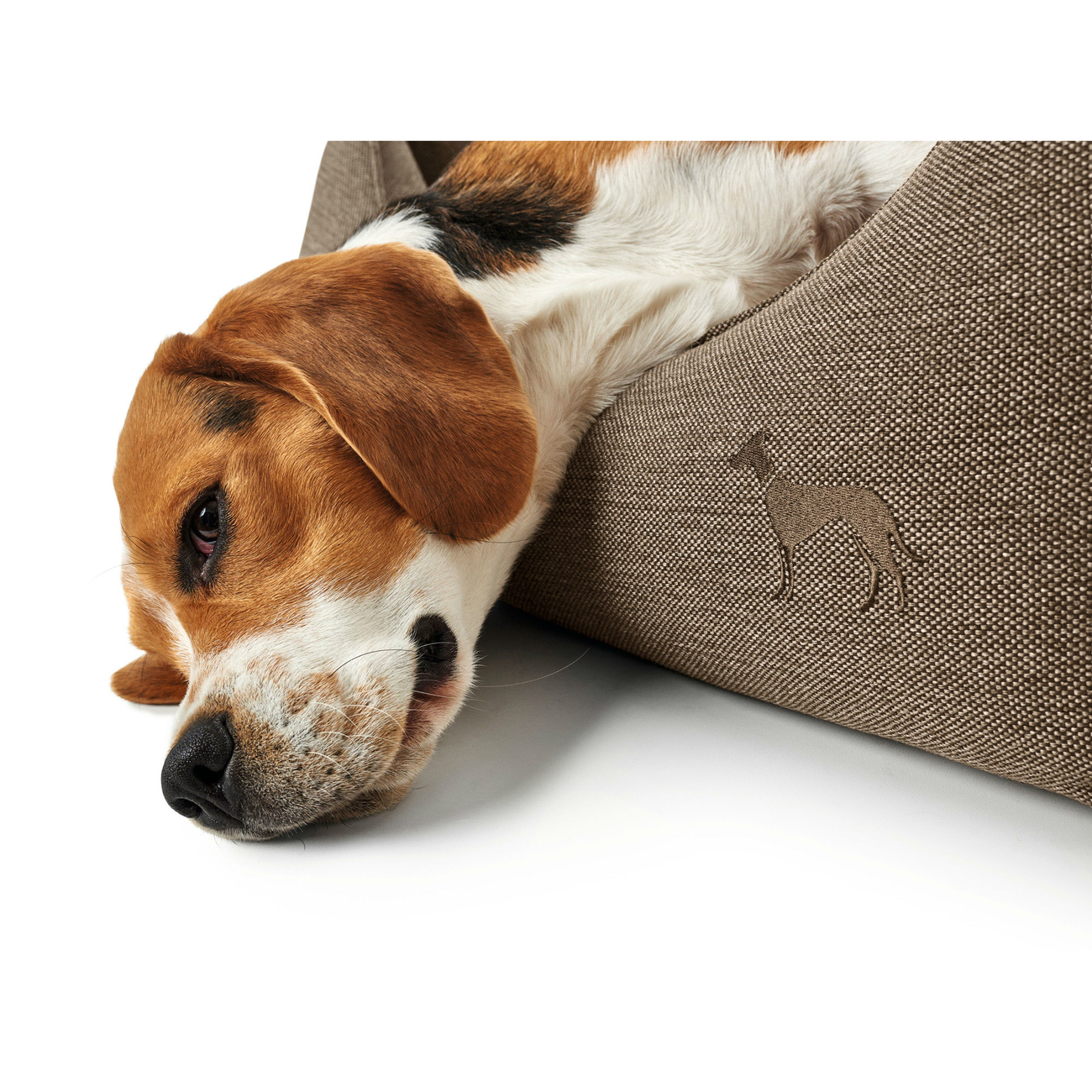 Hunter Hundesofa Livingston 60856, Bild 6