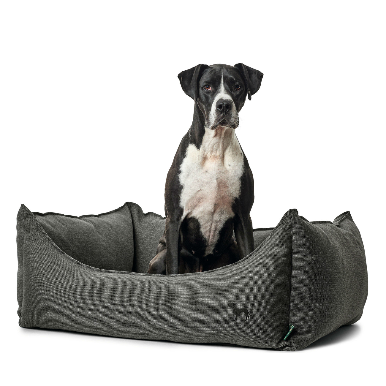 Hunter Hundesofa Livingston 60856, Bild 3