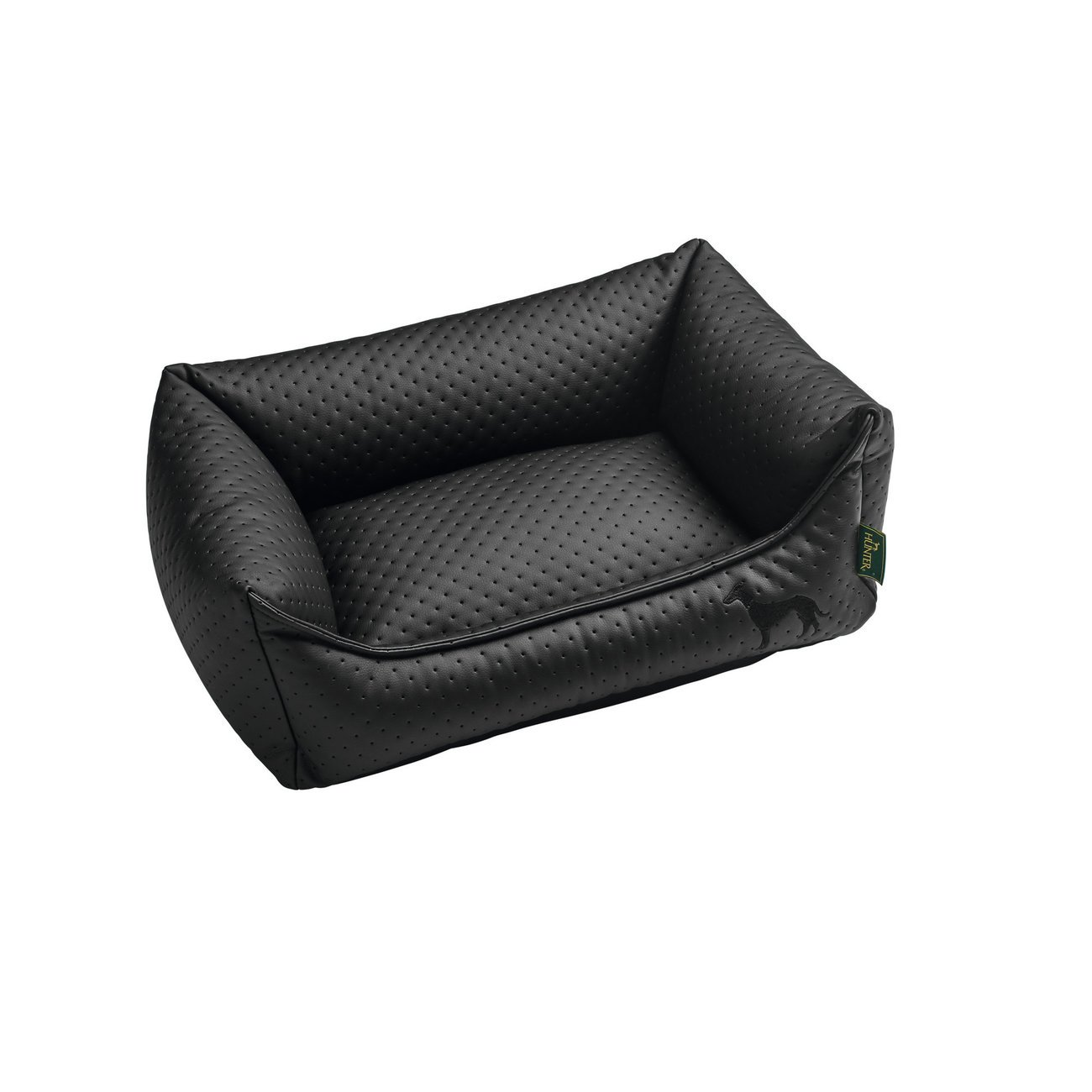 Hunter Hundesofa Mira 67710