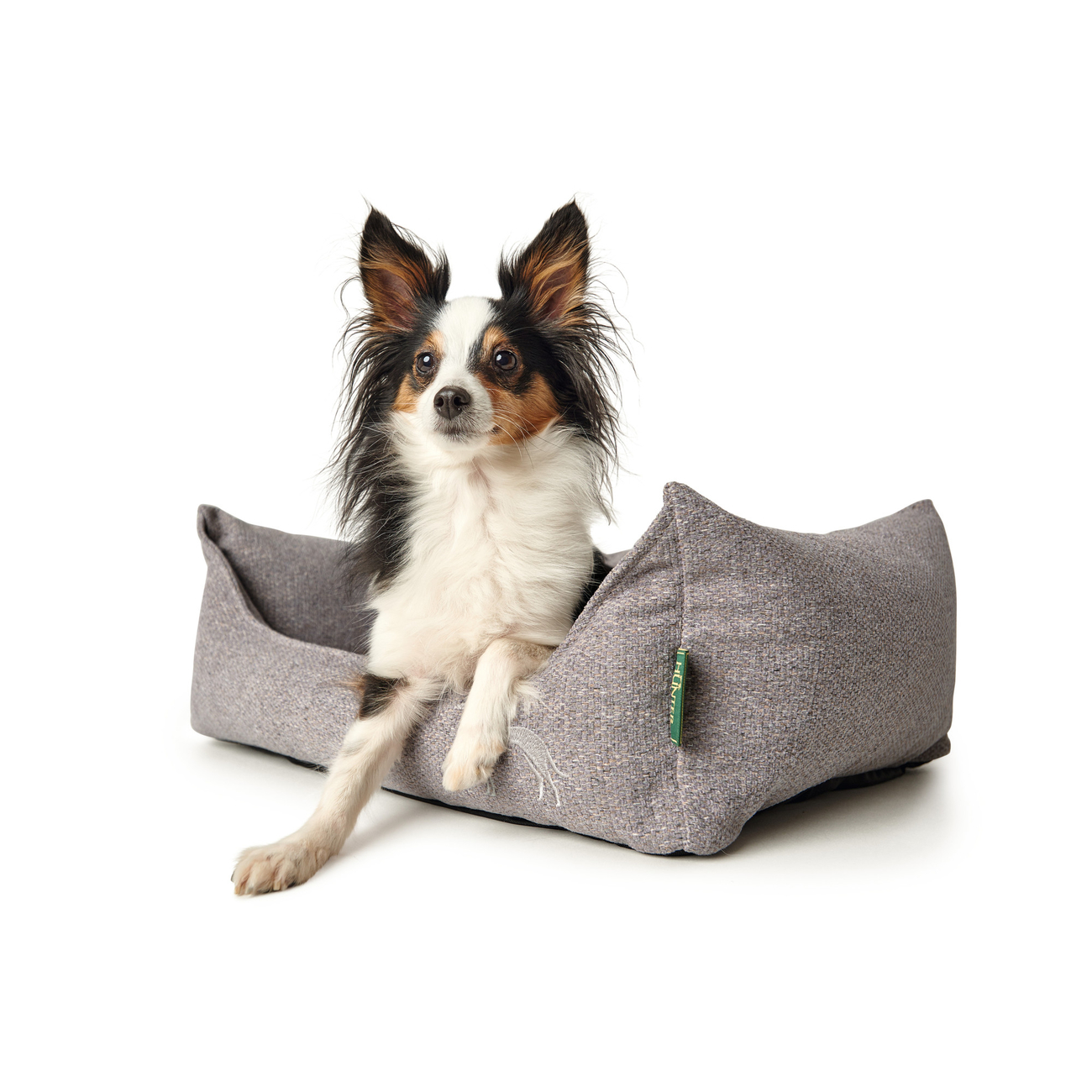 Hunter Hundesofa Prag 67171