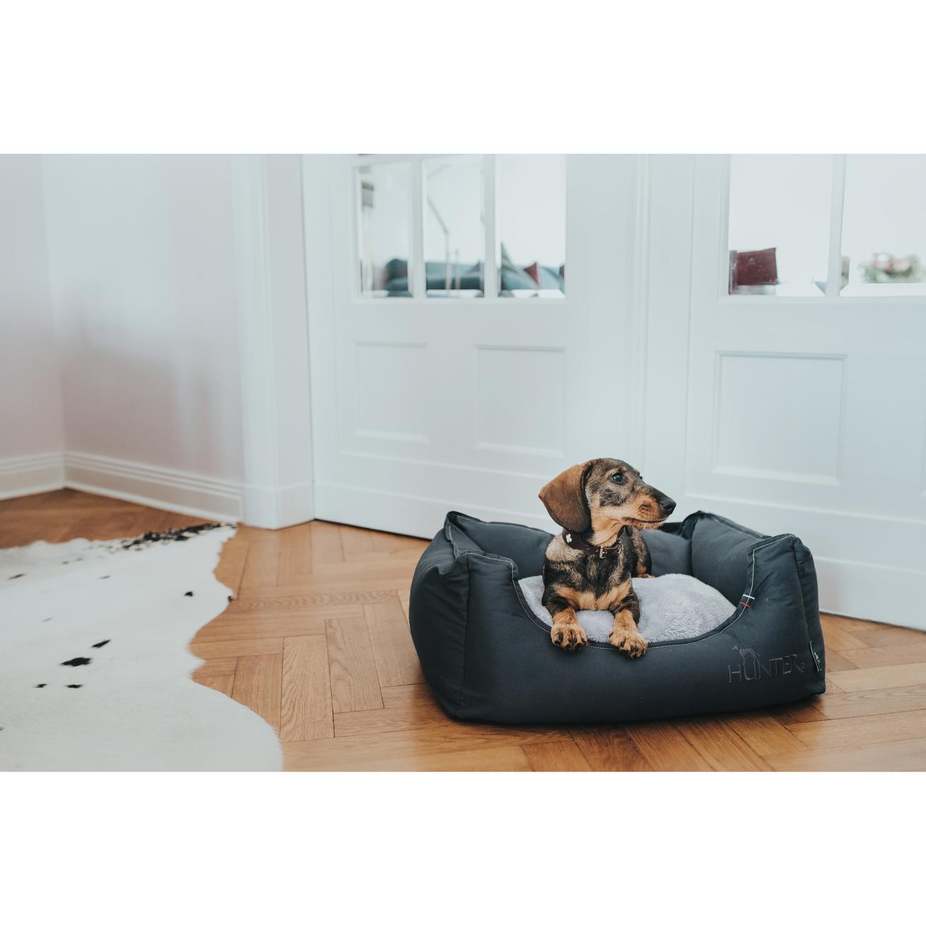 Hunter Hundesofa Sanremo 65105, Bild 6