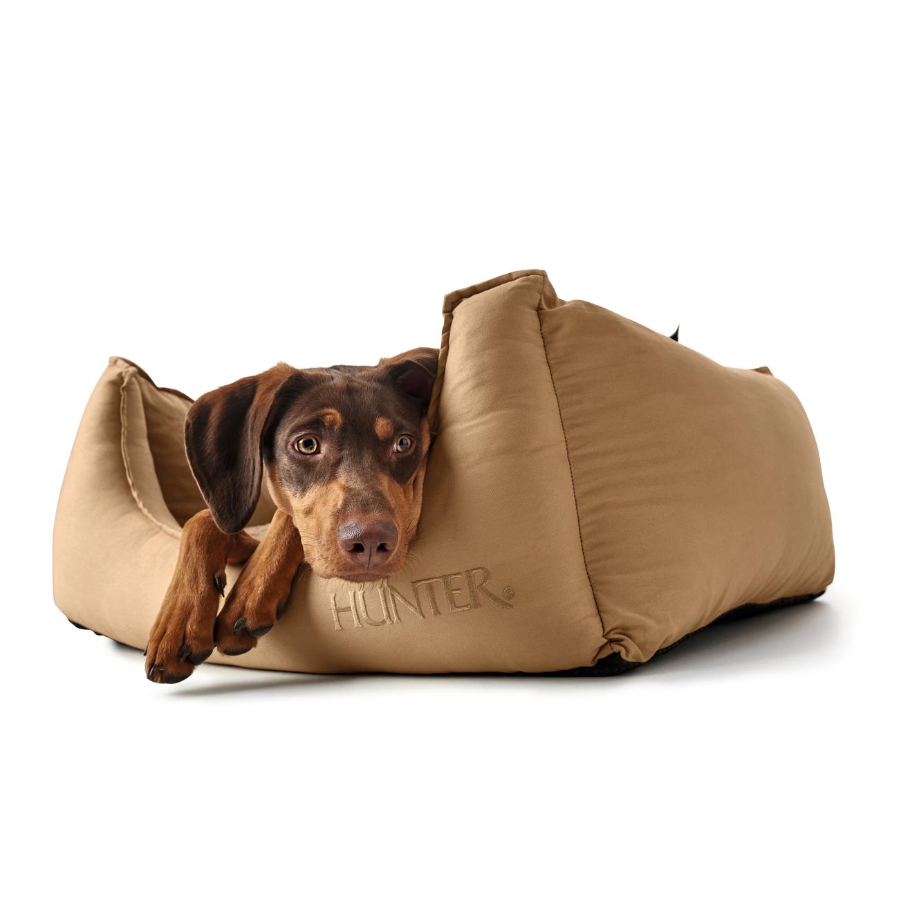 Hunter Hundesofa Sanremo 65105, Bild 8