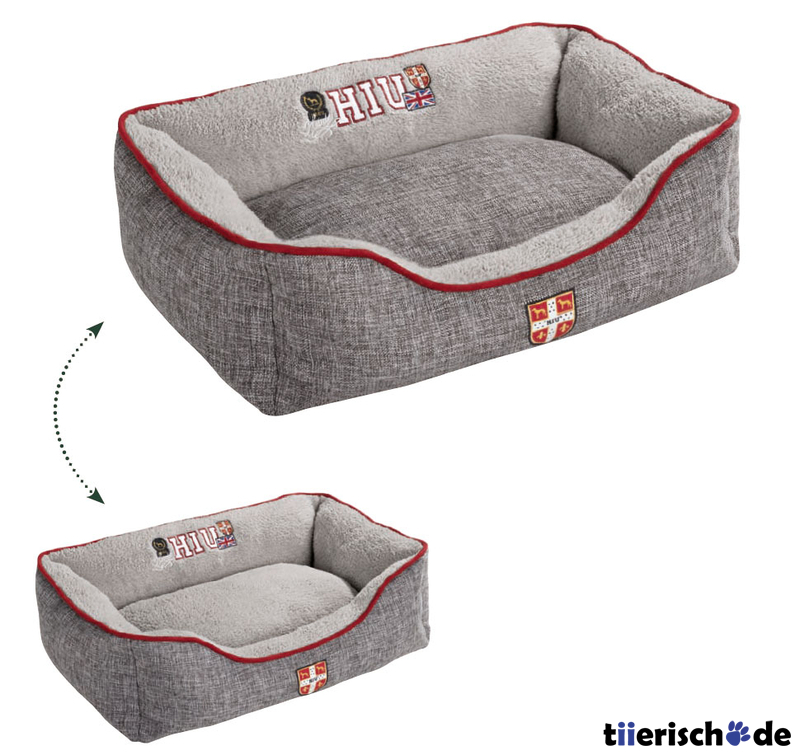 Hunter Hundesofa University 61381, Bild 7