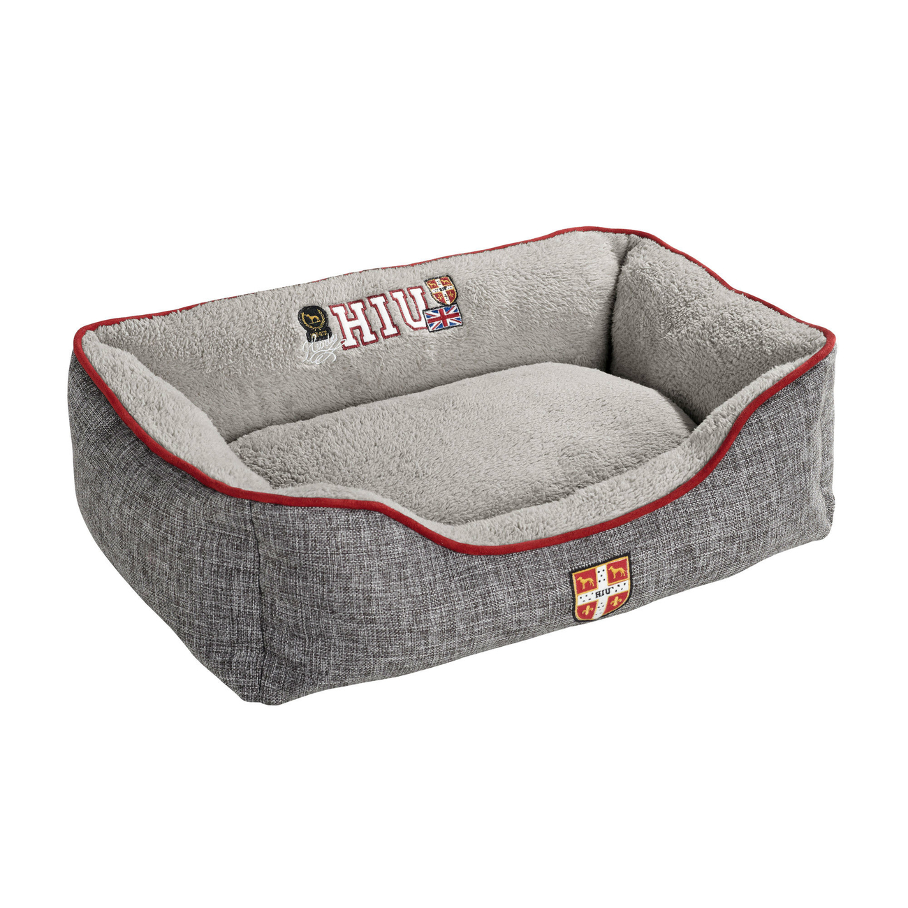 Hunter Hundesofa University 61381, Bild 5