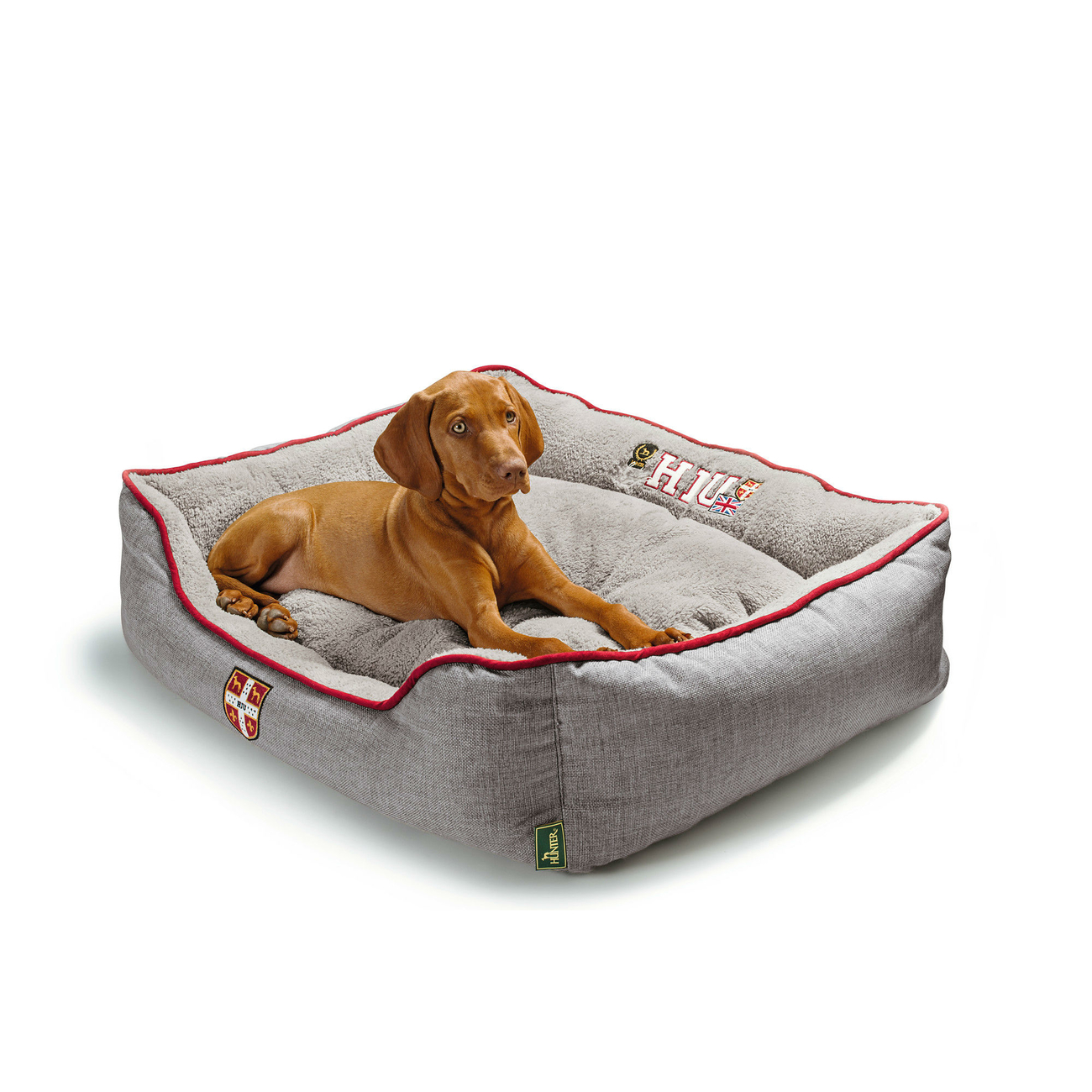 Hunter Hundesofa University 61381