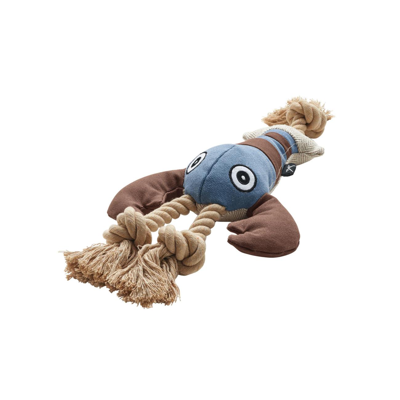 Hunter Hundespielzeug Canvas Sansibar Rantum 65660, Bild 2