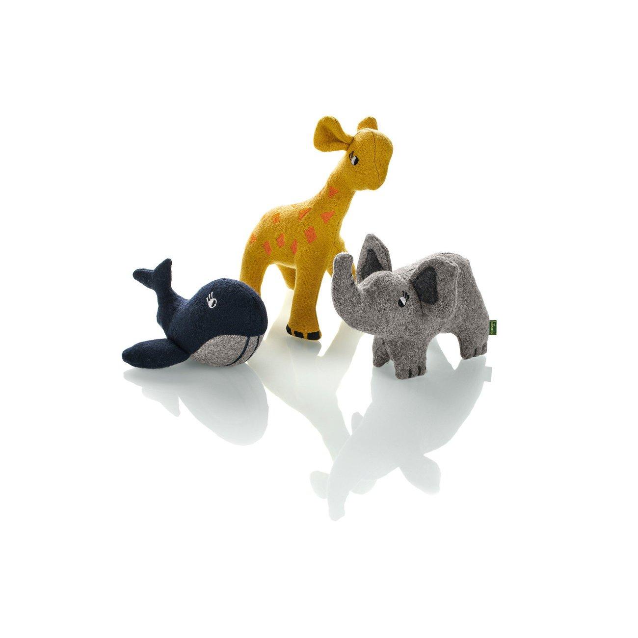 Hunter Hundespielzeug Eiby 68642, Bild 10