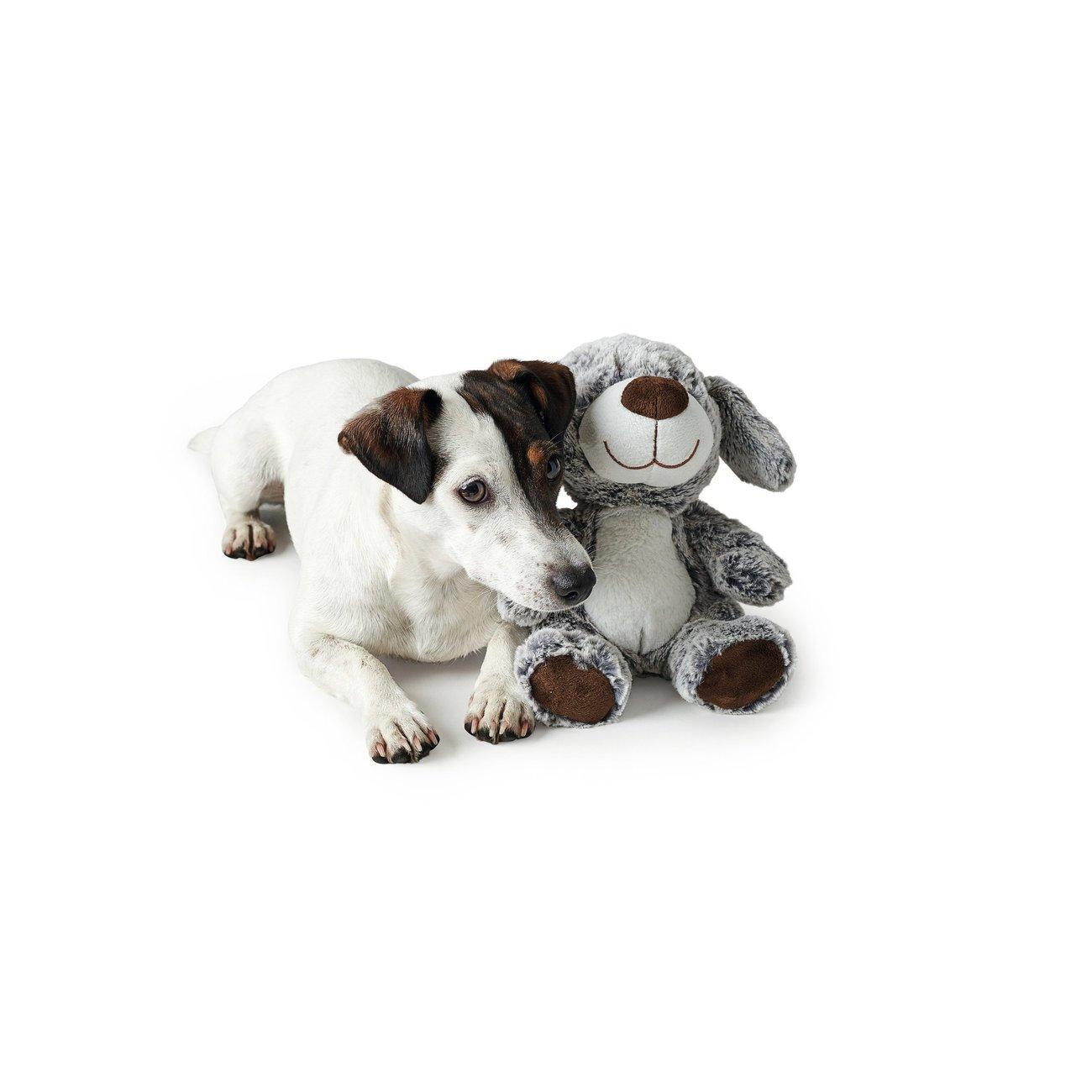 Hunter Hundespielzeug Faro , Bild 5