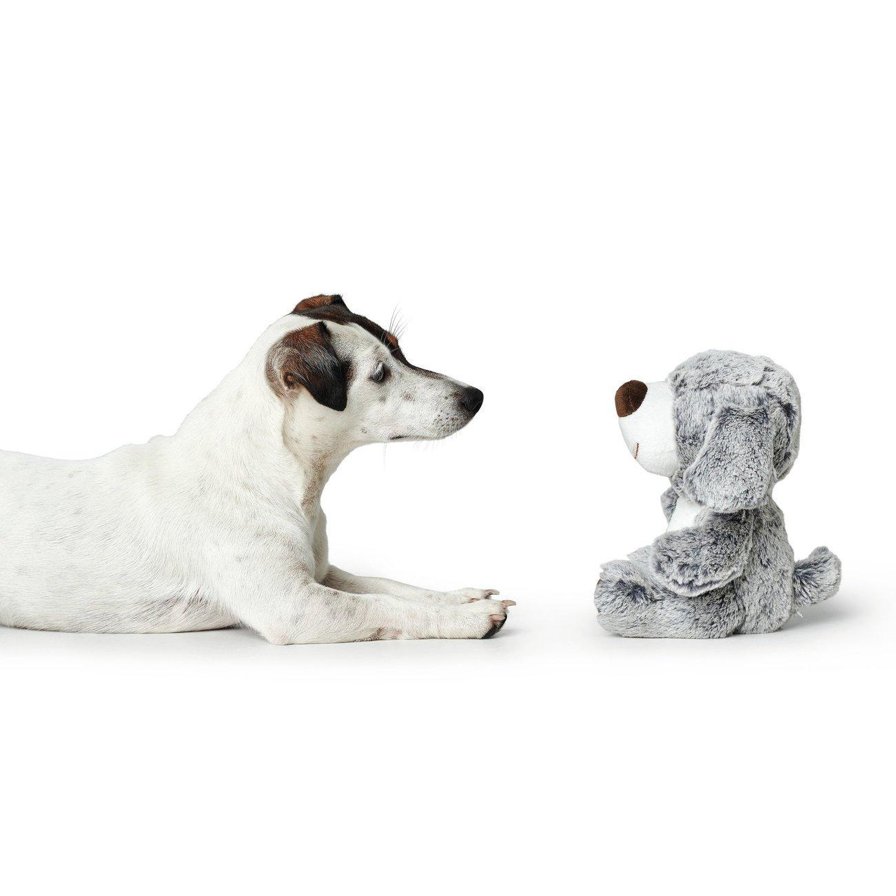 Hunter Hundespielzeug Faro , Bild 6