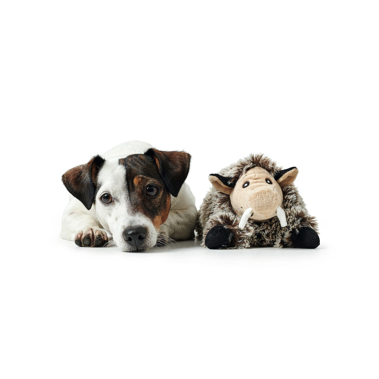 Hunter Hundespielzeug Faro , Bild 7