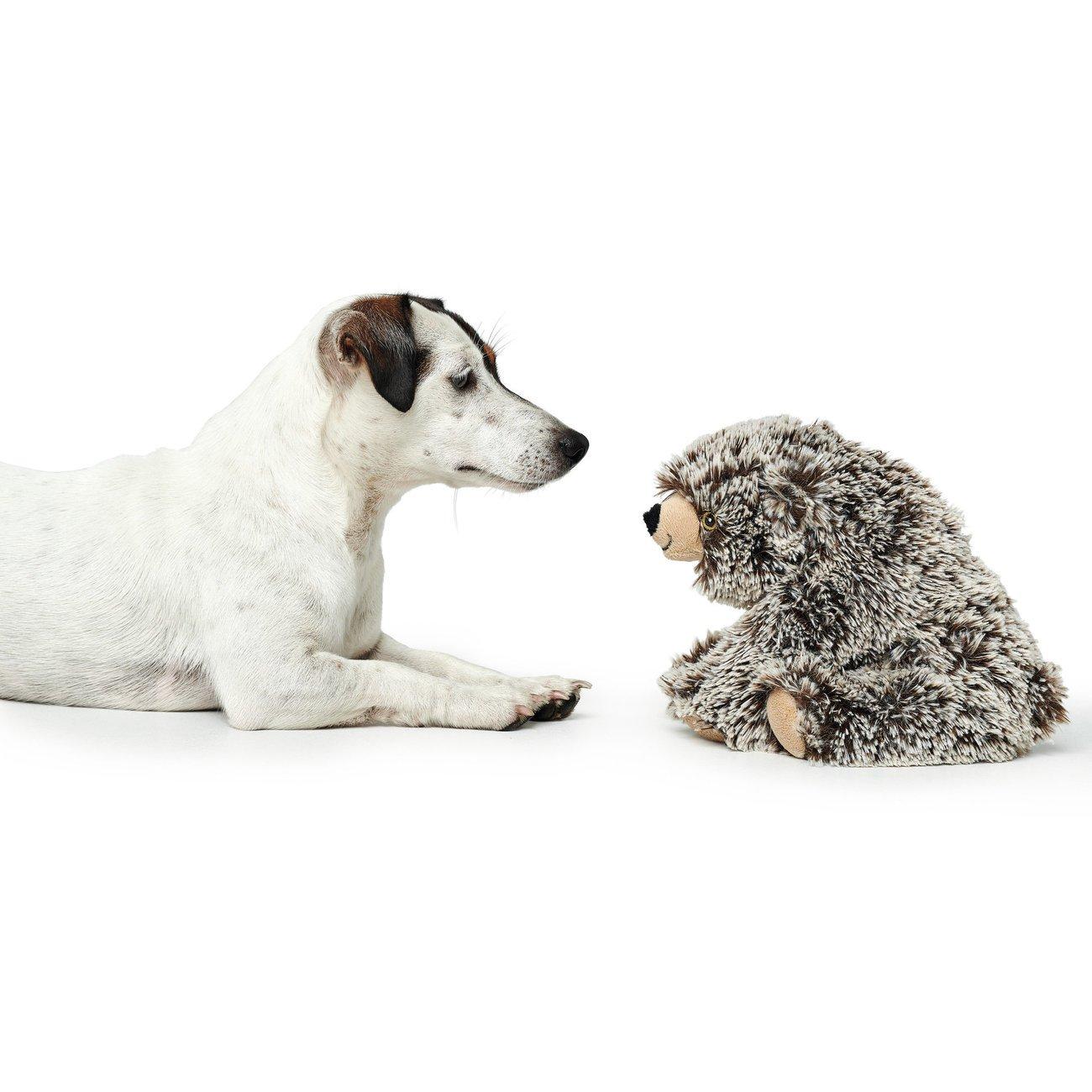 Hunter Hundespielzeug Faro , Bild 8