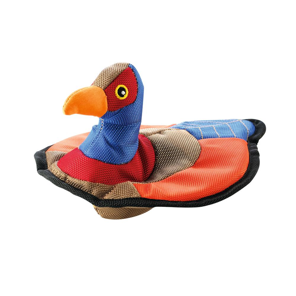 Hunter Hundespielzeug Fasan schwimmend, 23 cm