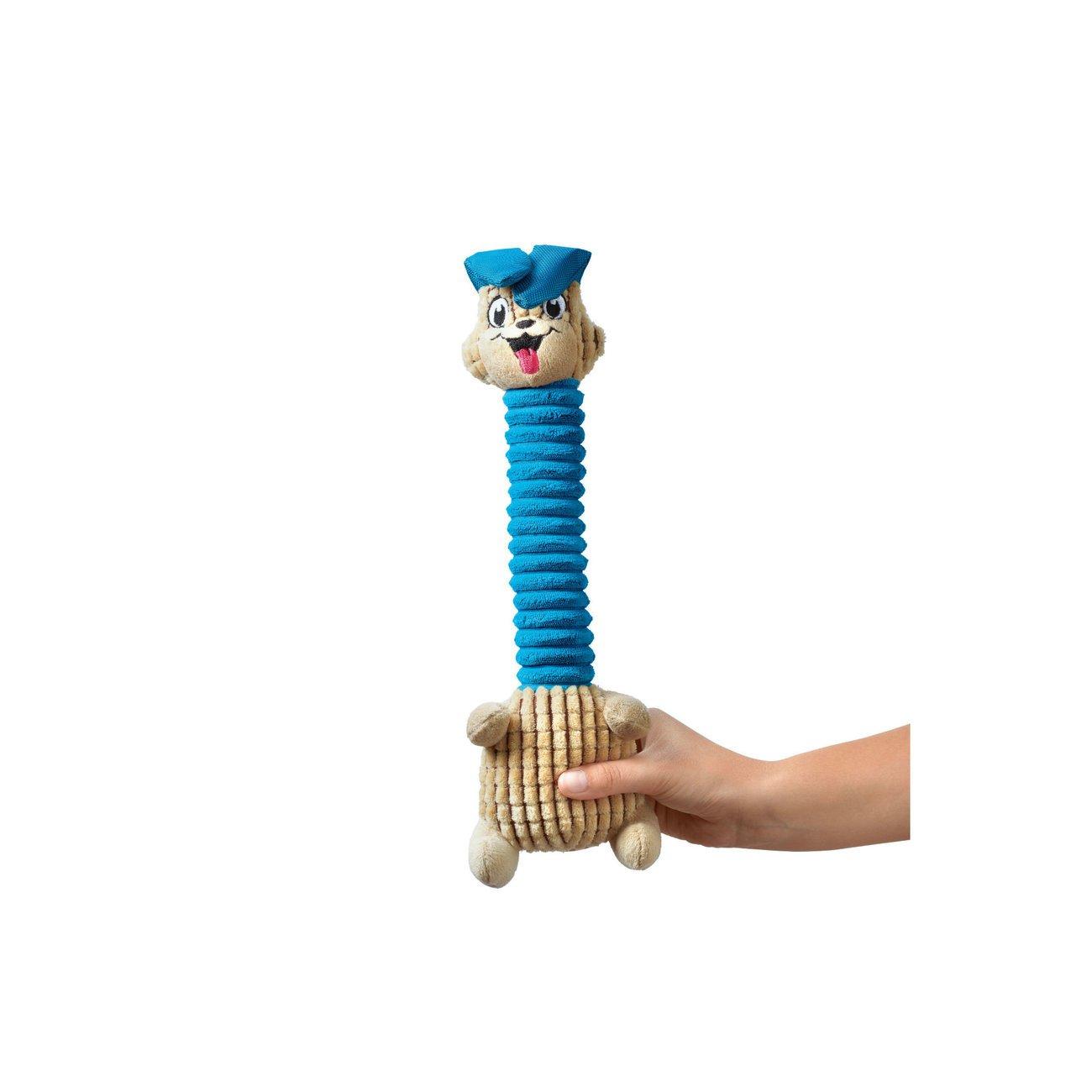 Hunter Hundespielzeug Granby 67452, Bild 3