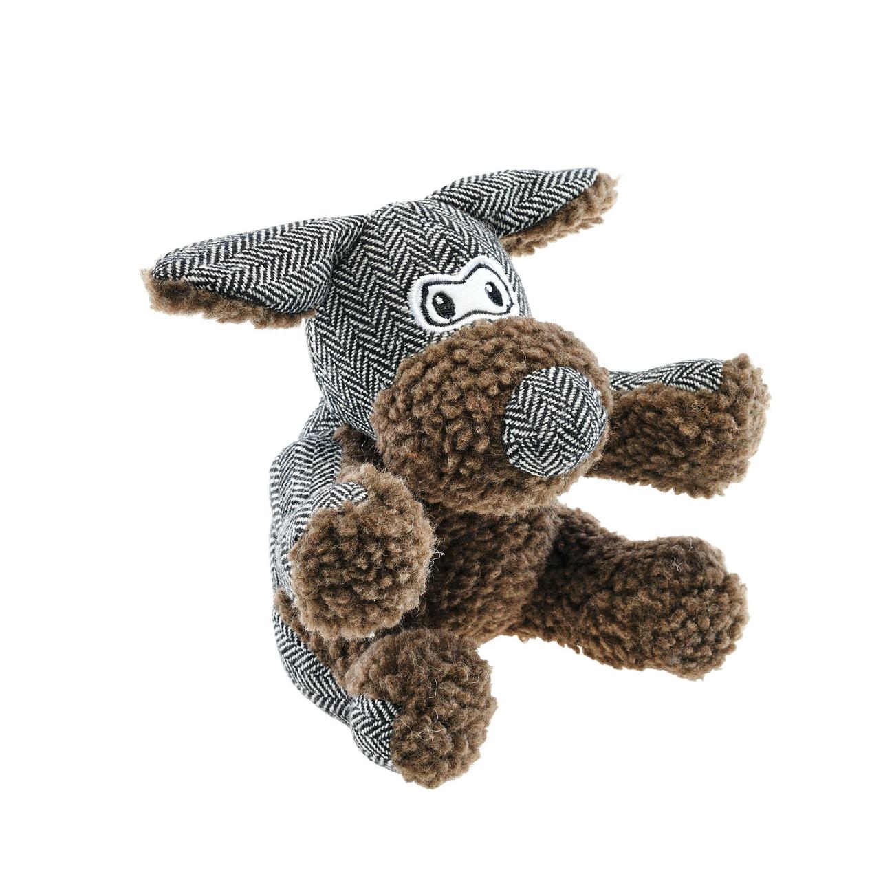 Hunter Hundespielzeug Kano 65744