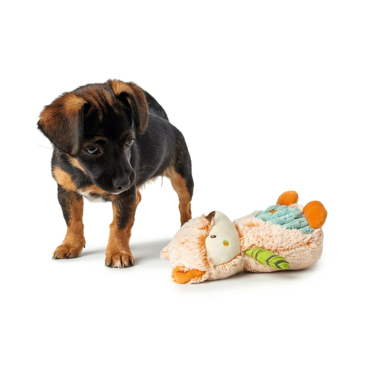 Hunter Hundespielzeug Kara 65778, Bild 3