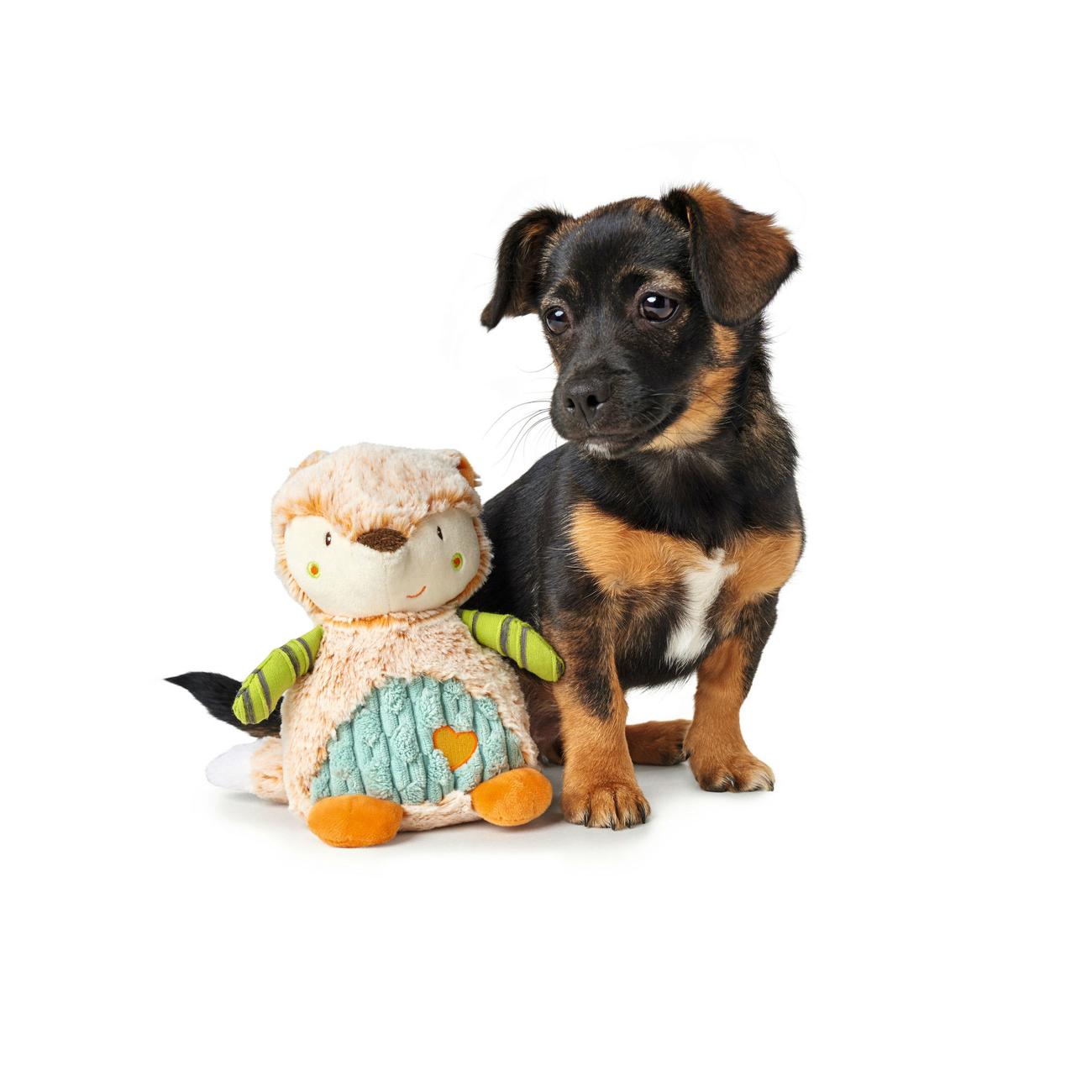 Hunter Hundespielzeug Kara 65778, Bild 4