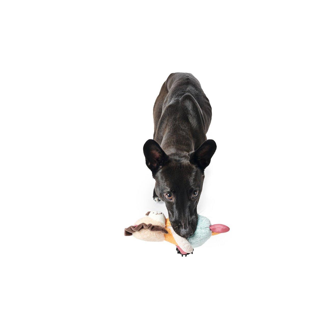 Hunter Hundespielzeug Muli 67752, Bild 6