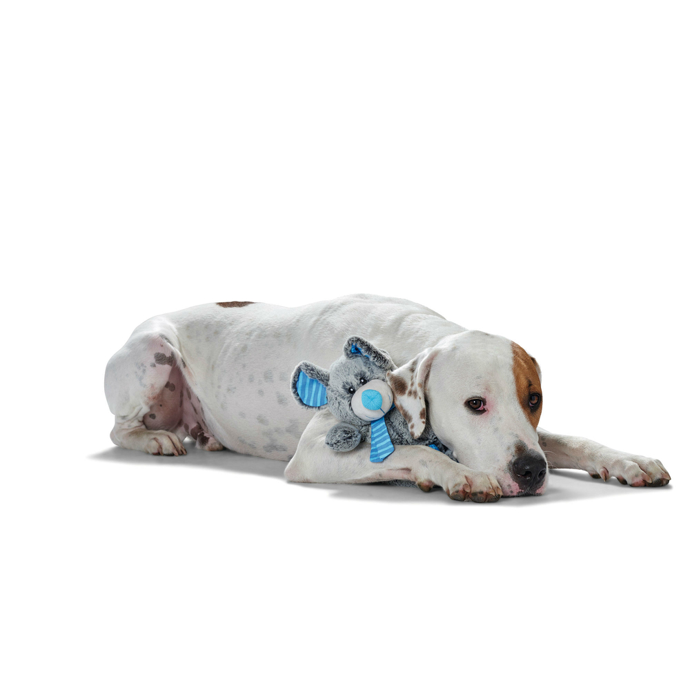 Hunter Hundespielzeug Patchwork Quincy 62526, Bild 3