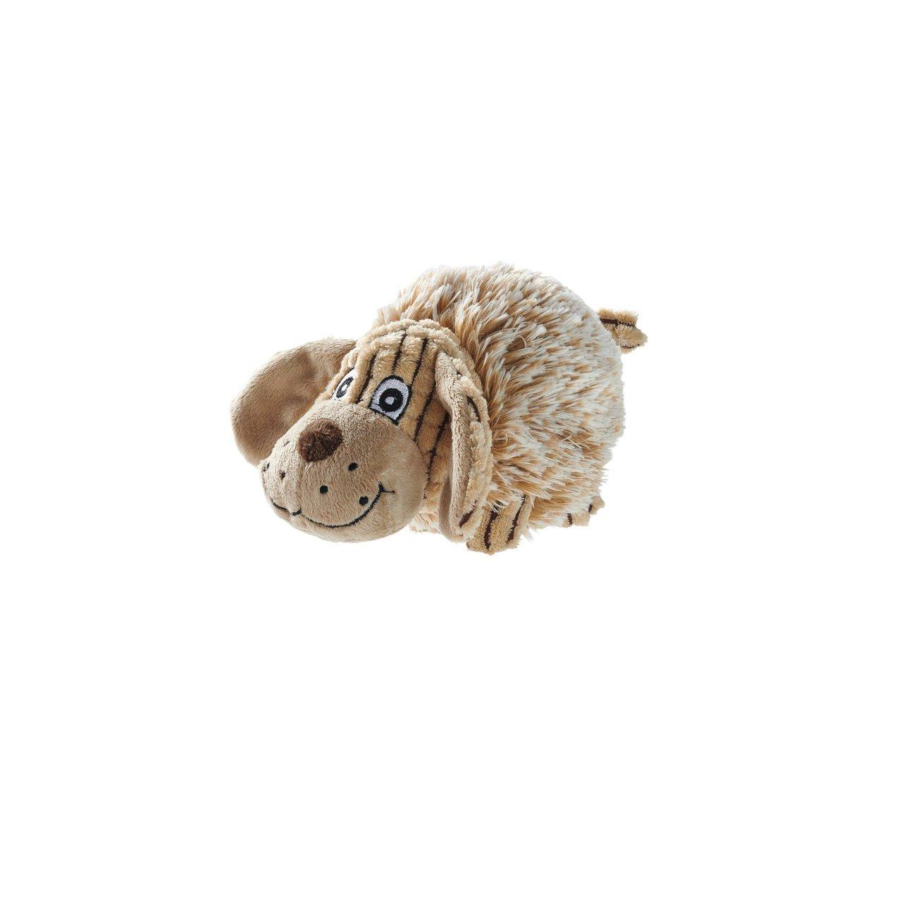 Hunter Hundespielzeug Pori 67754, Bild 2