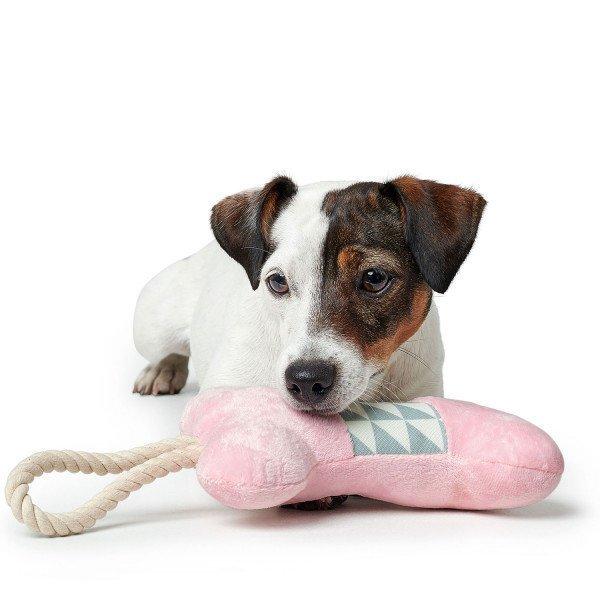 Hunter Hundespielzeug Salima 67462, Bild 4