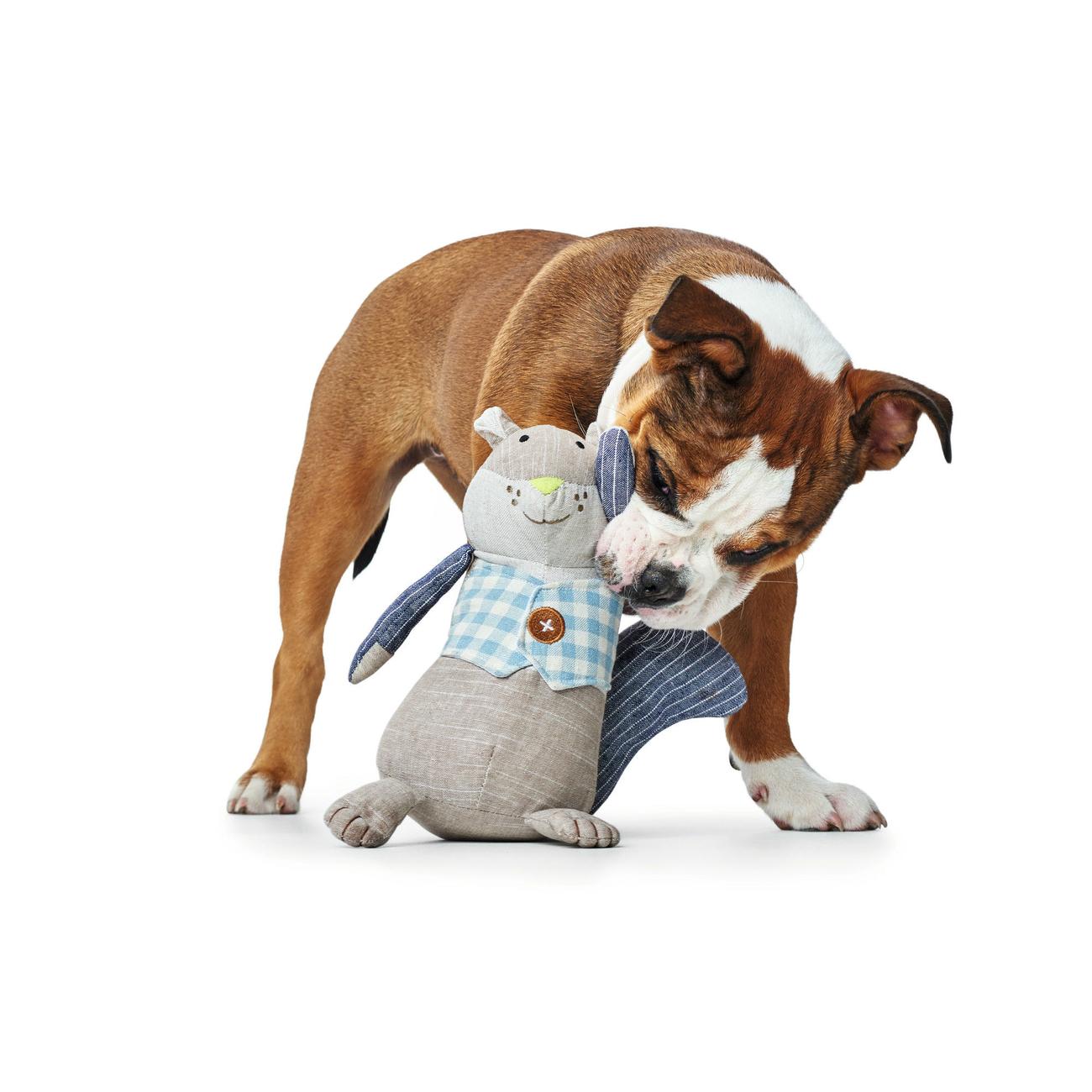 Hunter Hundespielzeug Tanami 65277, Bild 8