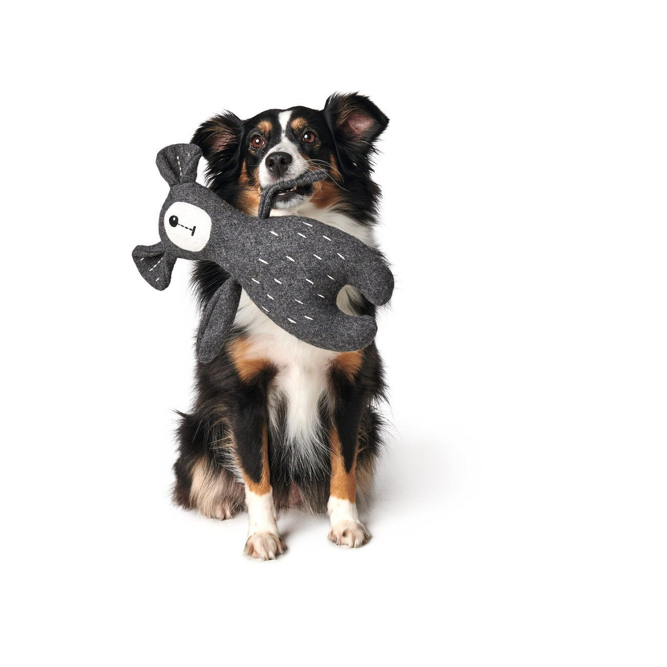 Hunter Hundespielzeug Tirana 67787, Bild 9
