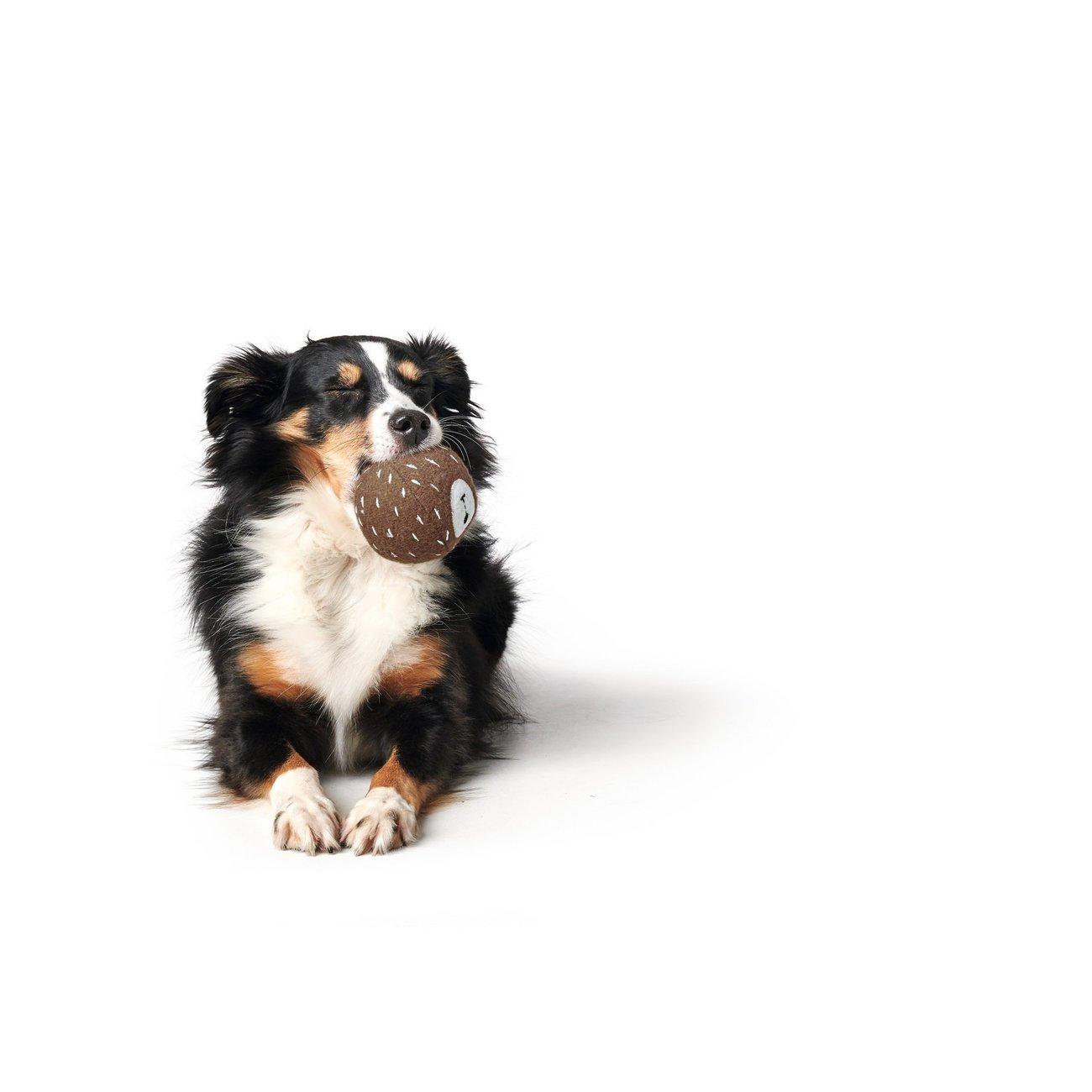 Hunter Hundespielzeug Tirana 67787, Bild 10