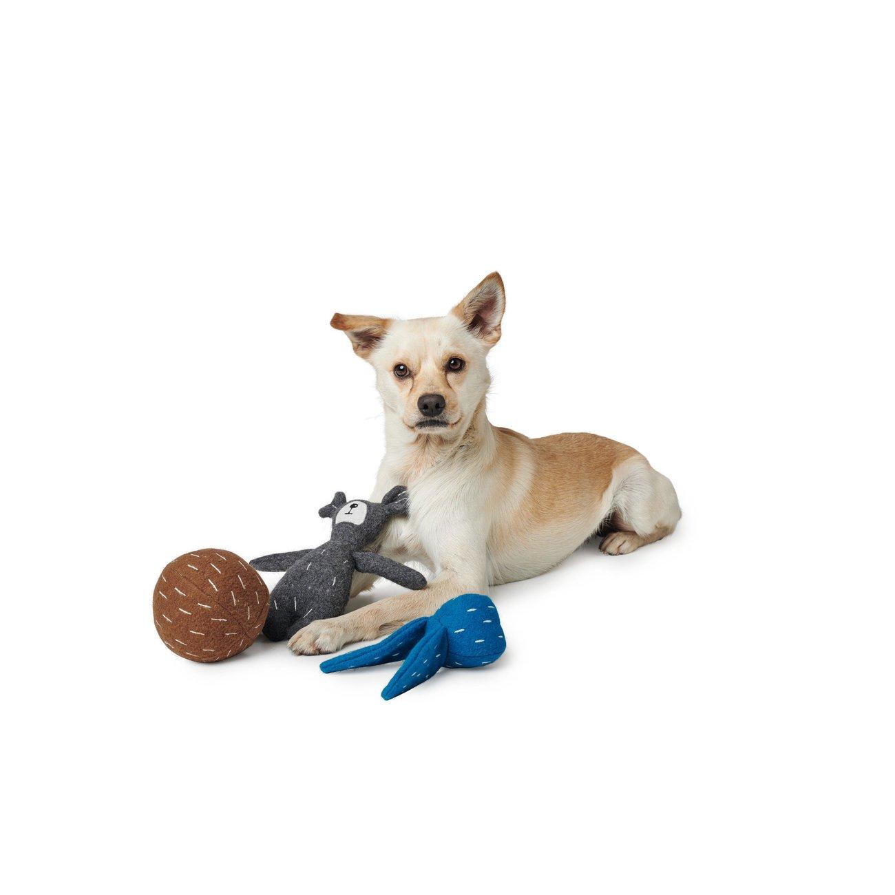 Hunter Hundespielzeug Tirana 67787, Bild 11