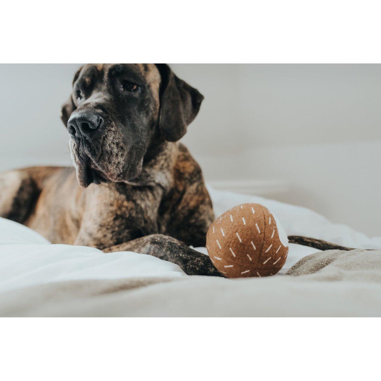 Hunter Hundespielzeug Tirana 67787, Bild 12