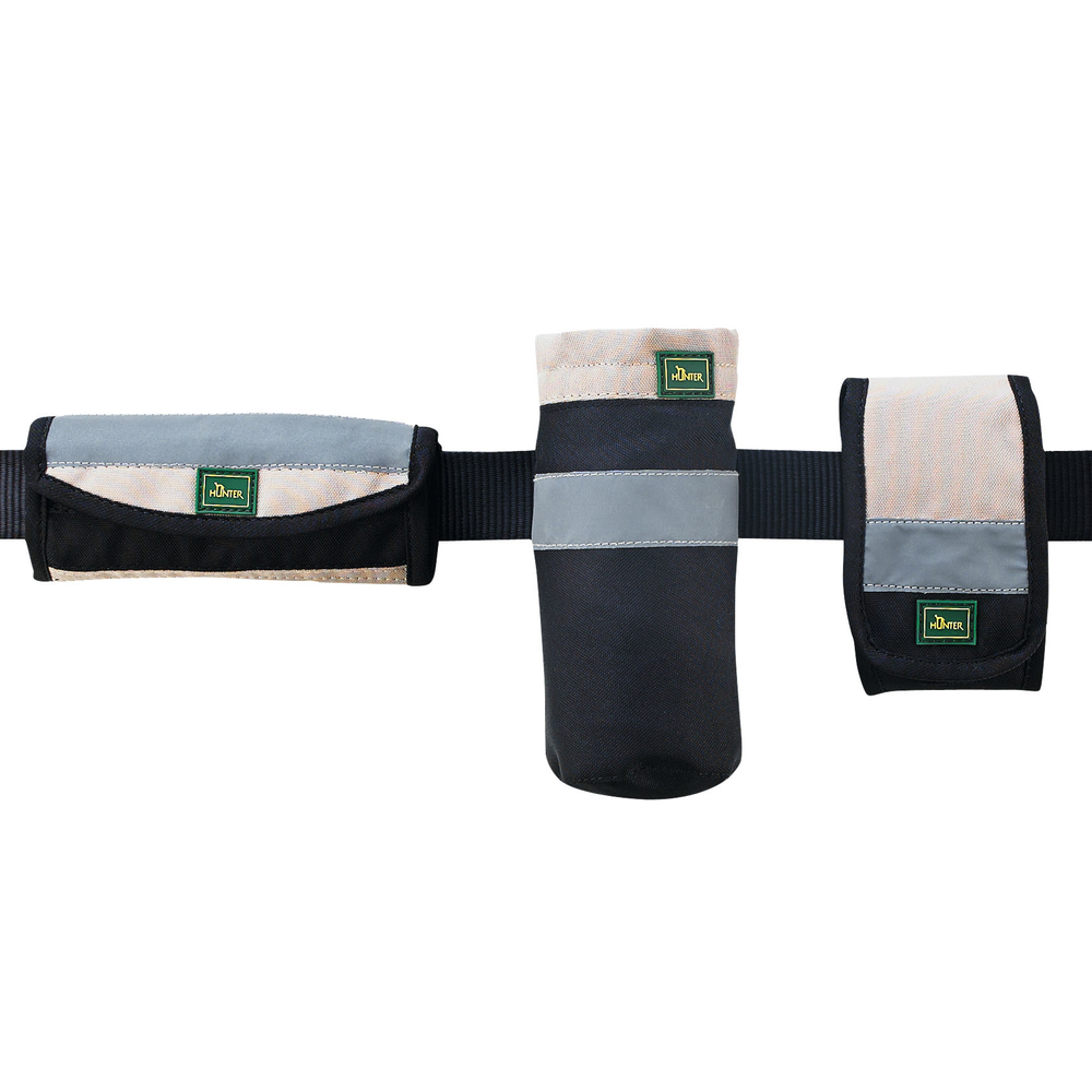 Hunter Jogginggurt Tacoma Active mit elastischer Leine 63030
