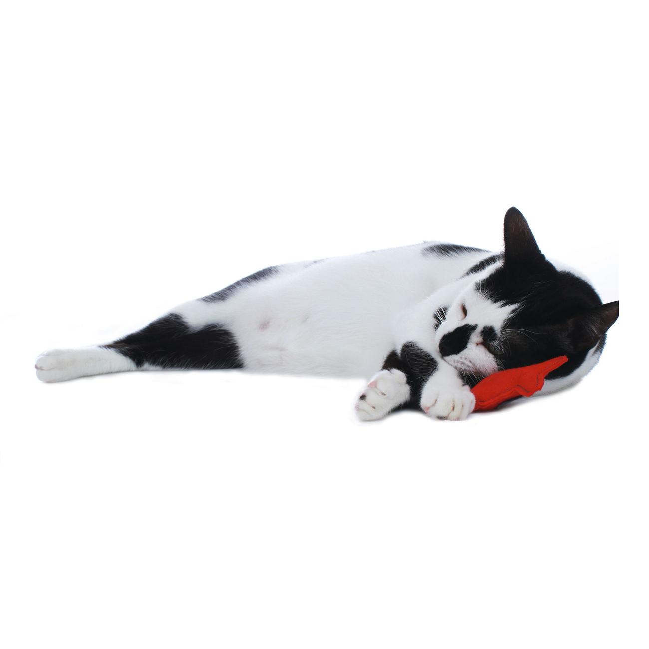 Hunter Katzenspielzeug by Laura 65902, Bild 3