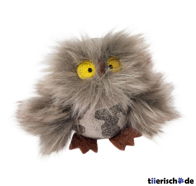Hunter Katzenspielzeug Fluffy 60854