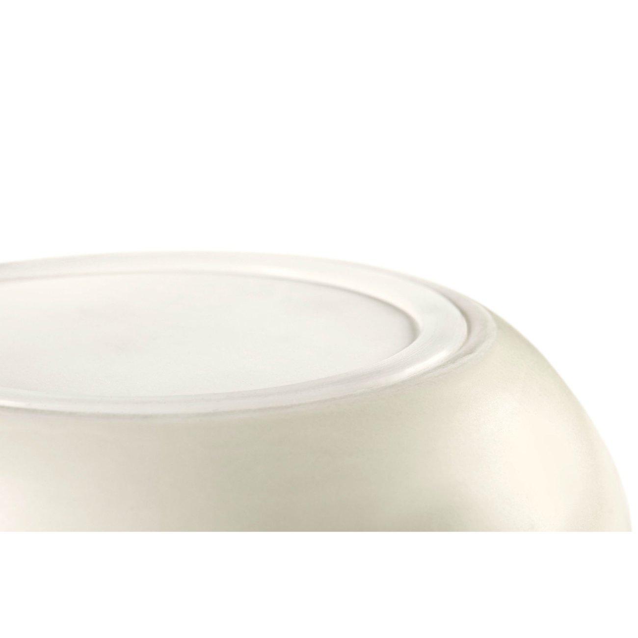 Hunter Keramik Hundenapf Lund 67429, Bild 6