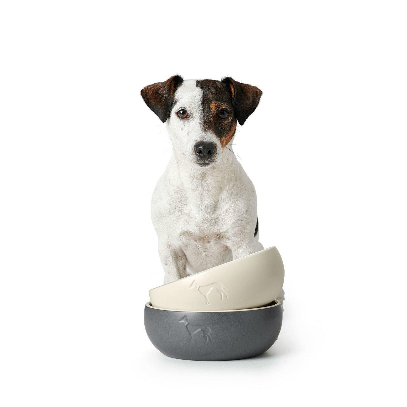 Hunter Keramik Hundenapf Lund 67429, Bild 8